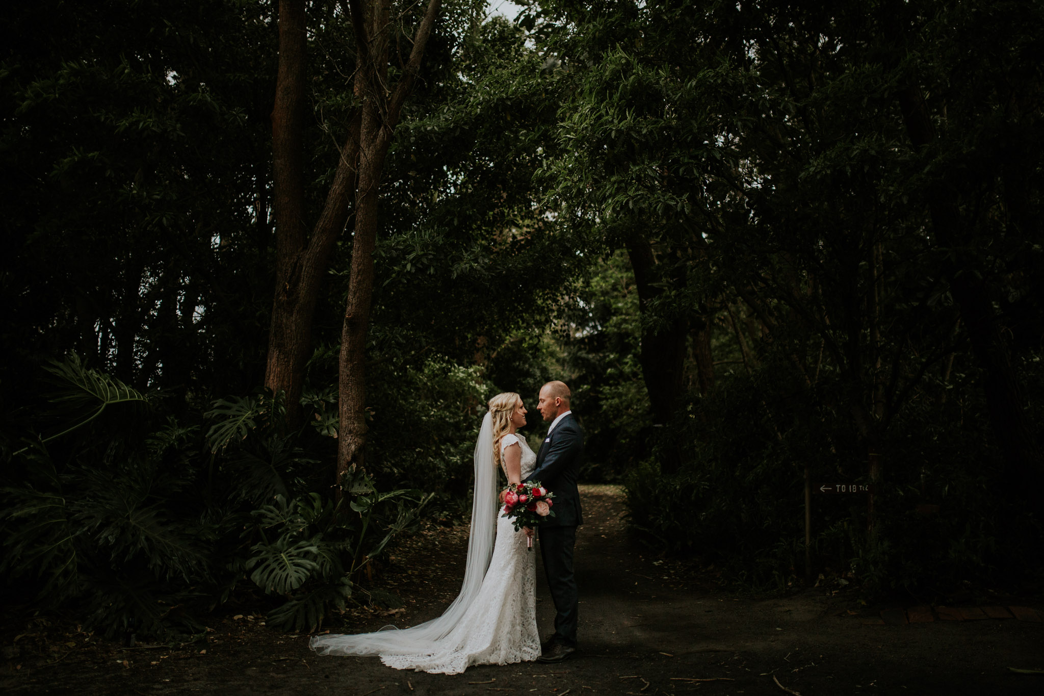 Shanan & Traci_Portkembla Golf Course Wedding-46.jpg