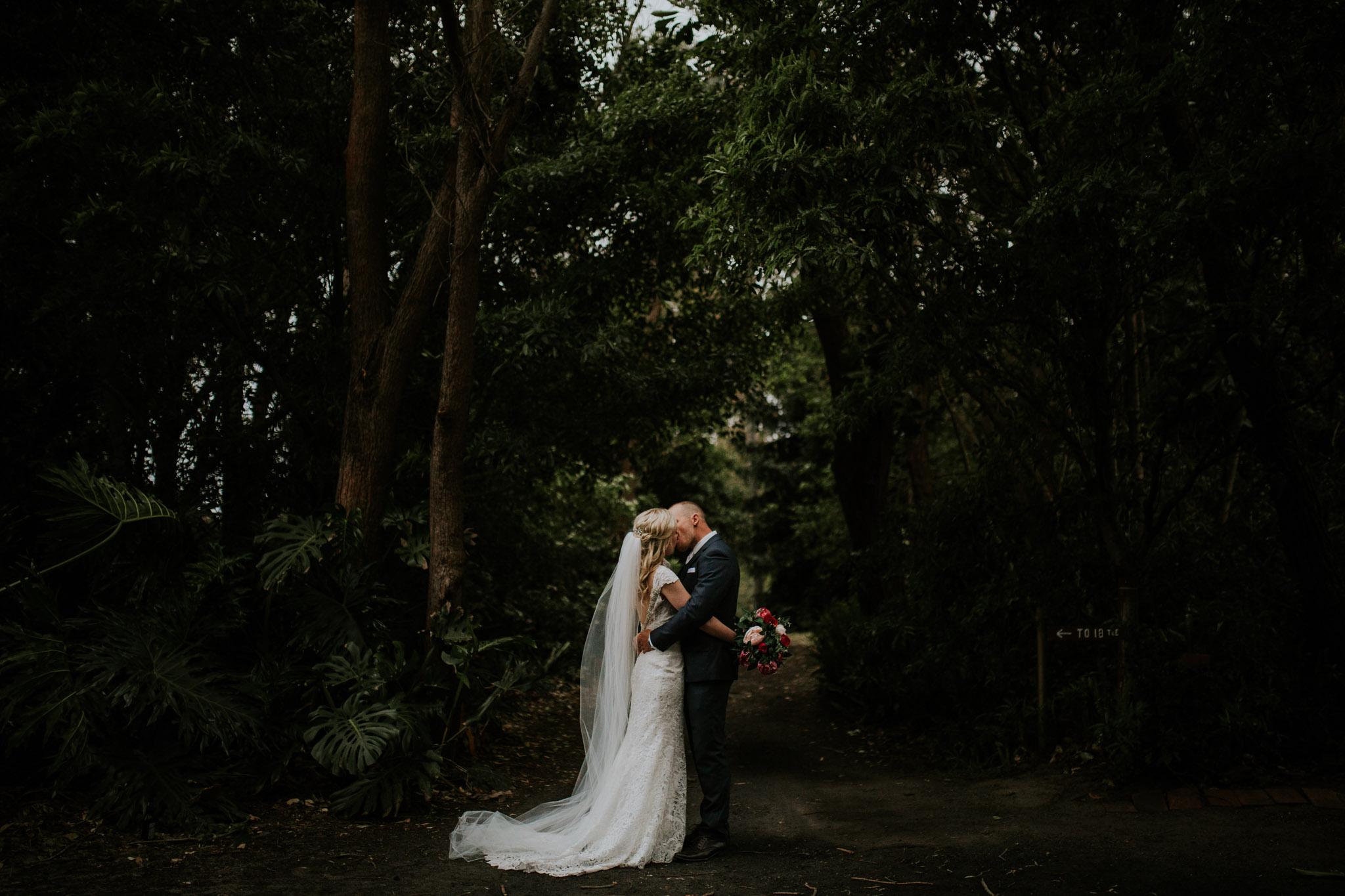 Shanan & Traci_Portkembla Golf Course Wedding-47.jpg