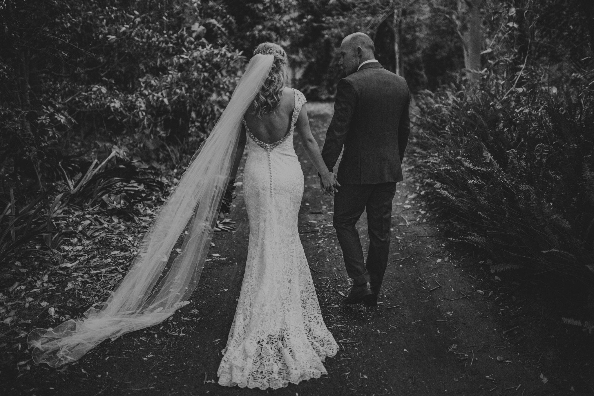 Shanan & Traci_Portkembla Golf Course Wedding-49.jpg