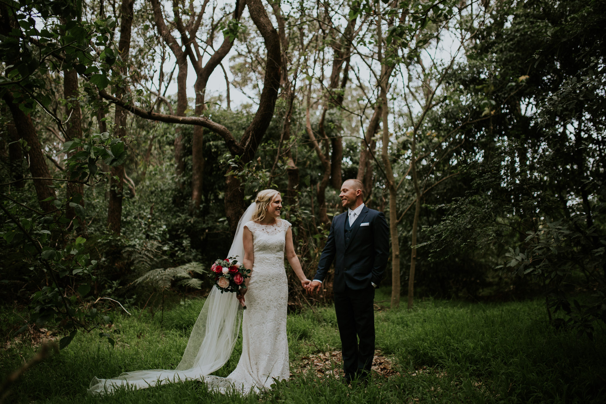 Shanan & Traci_Portkembla Golf Course Wedding-52.jpg