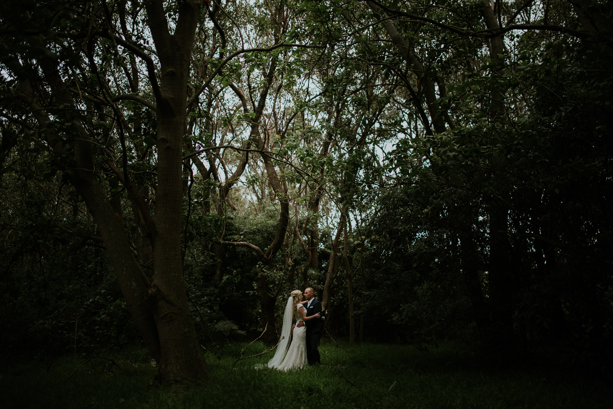 Shanan & Traci_Portkembla Golf Course Wedding-53.jpg