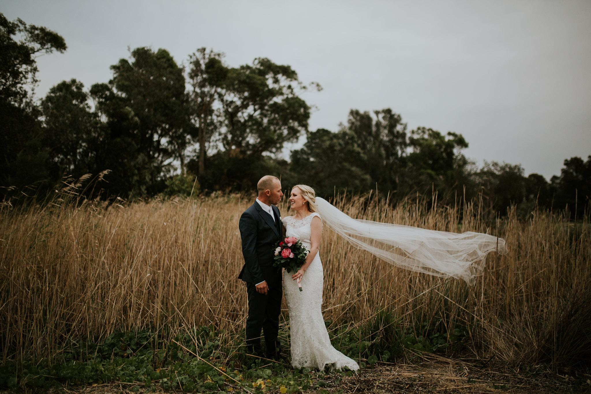 Shanan & Traci_Portkembla Golf Course Wedding-55.jpg