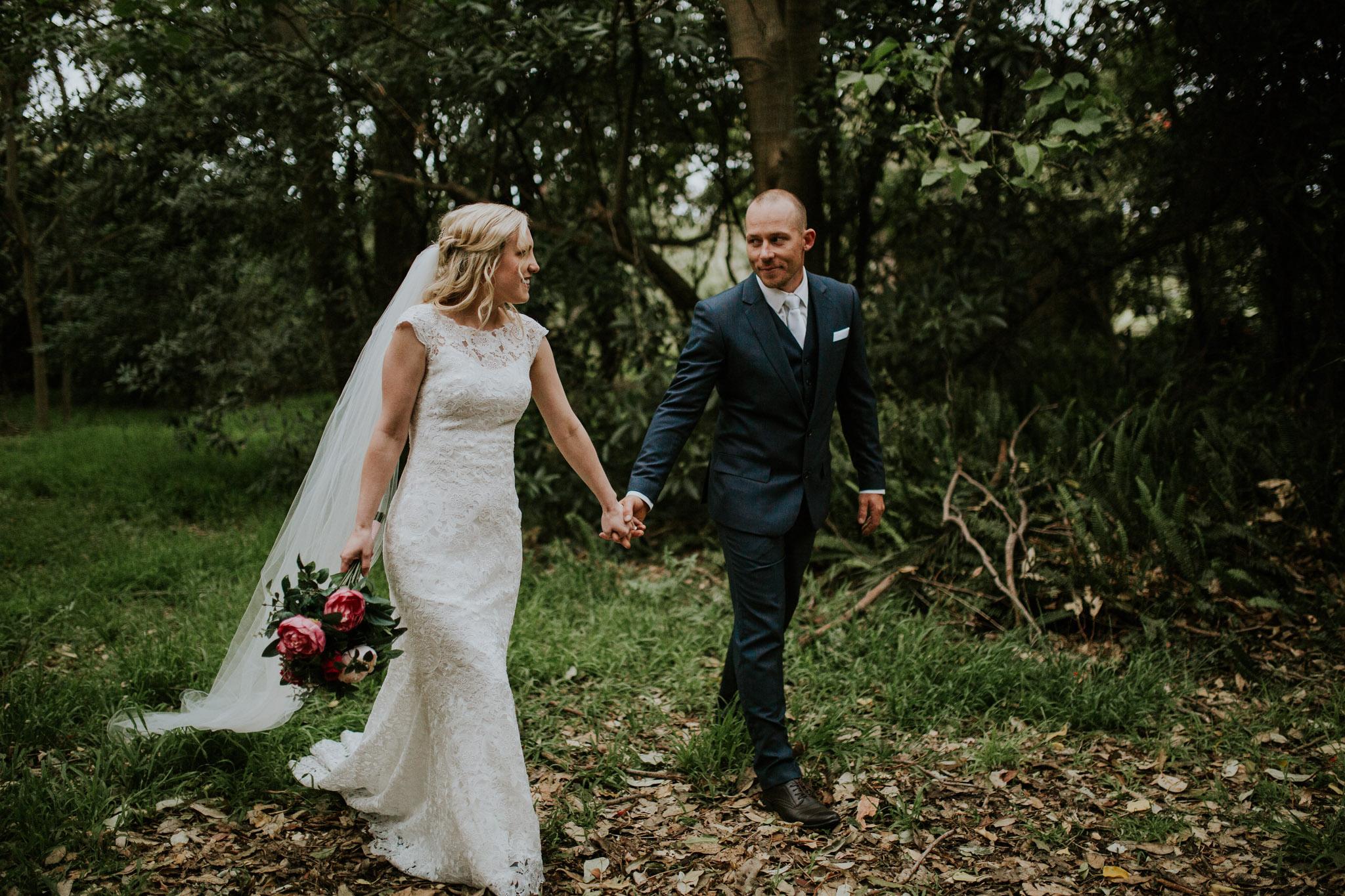 Shanan & Traci_Portkembla Golf Course Wedding-54.jpg
