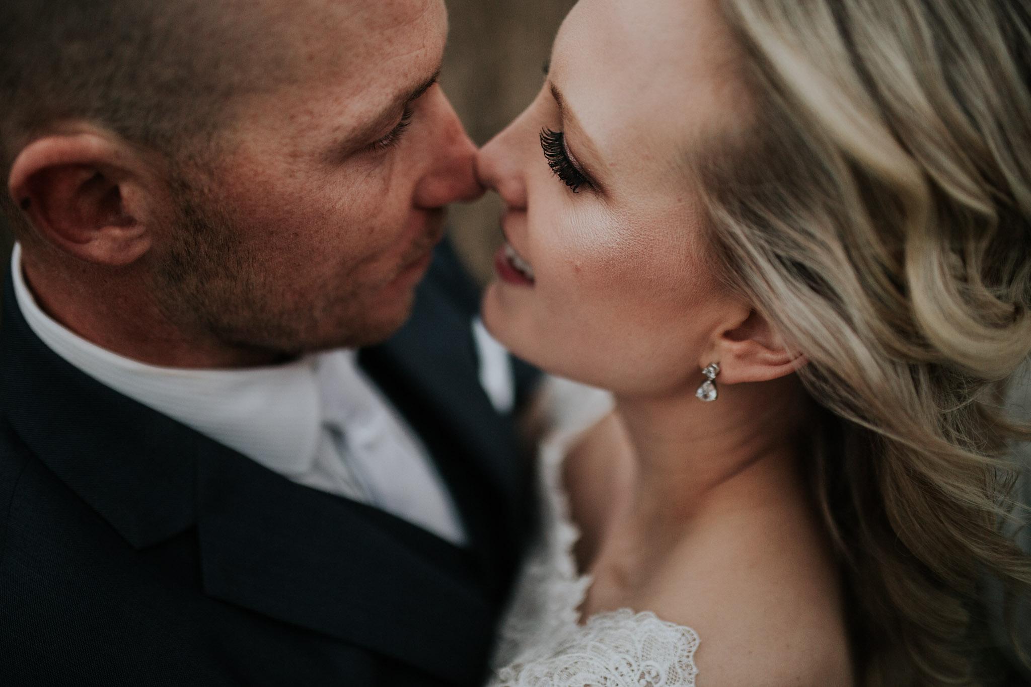 Shanan & Traci_Portkembla Golf Course Wedding-58.jpg