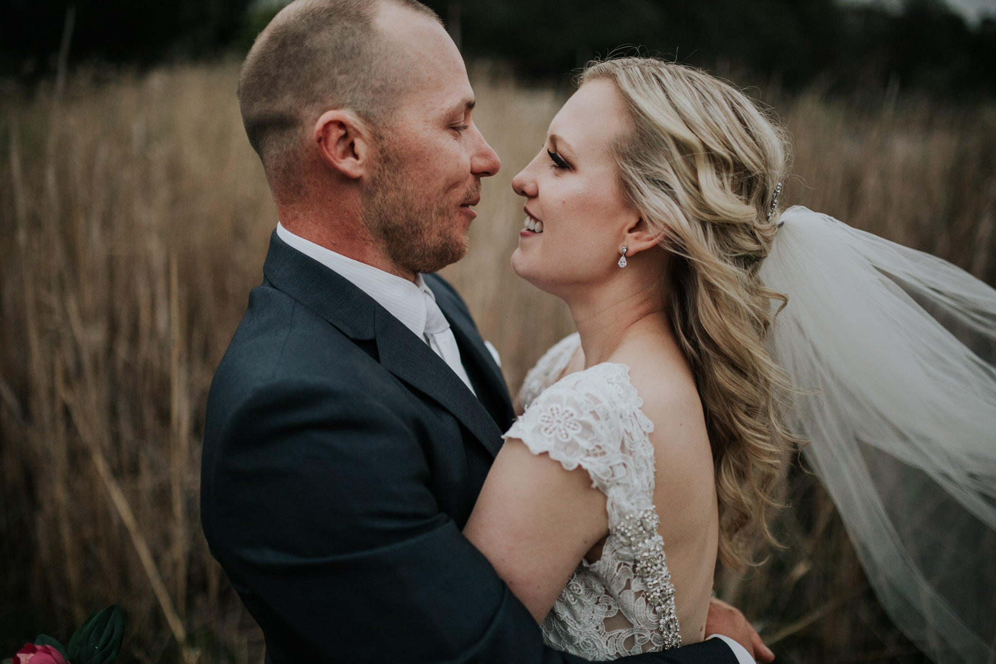 Shanan & Traci_Portkembla Golf Course Wedding-57.jpg