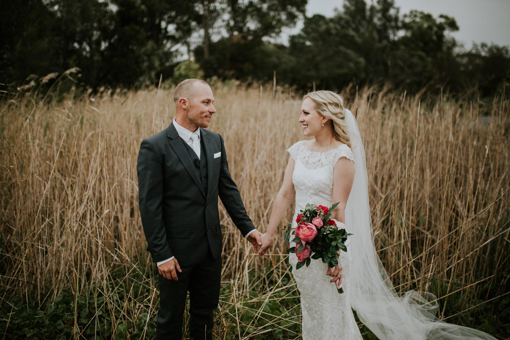 Shanan & Traci_Portkembla Golf Course Wedding-61.jpg