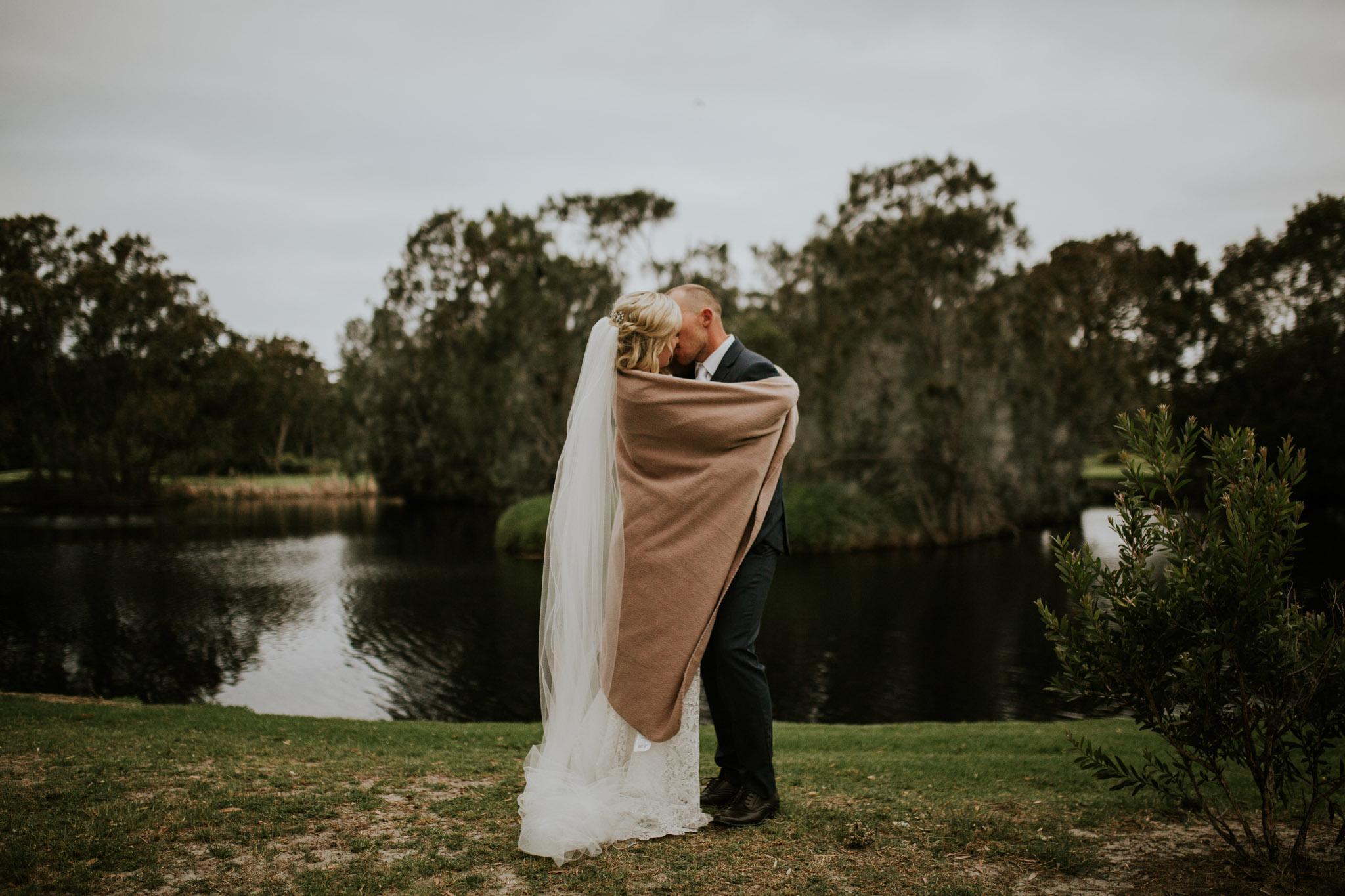 Shanan & Traci_Portkembla Golf Course Wedding-64.jpg