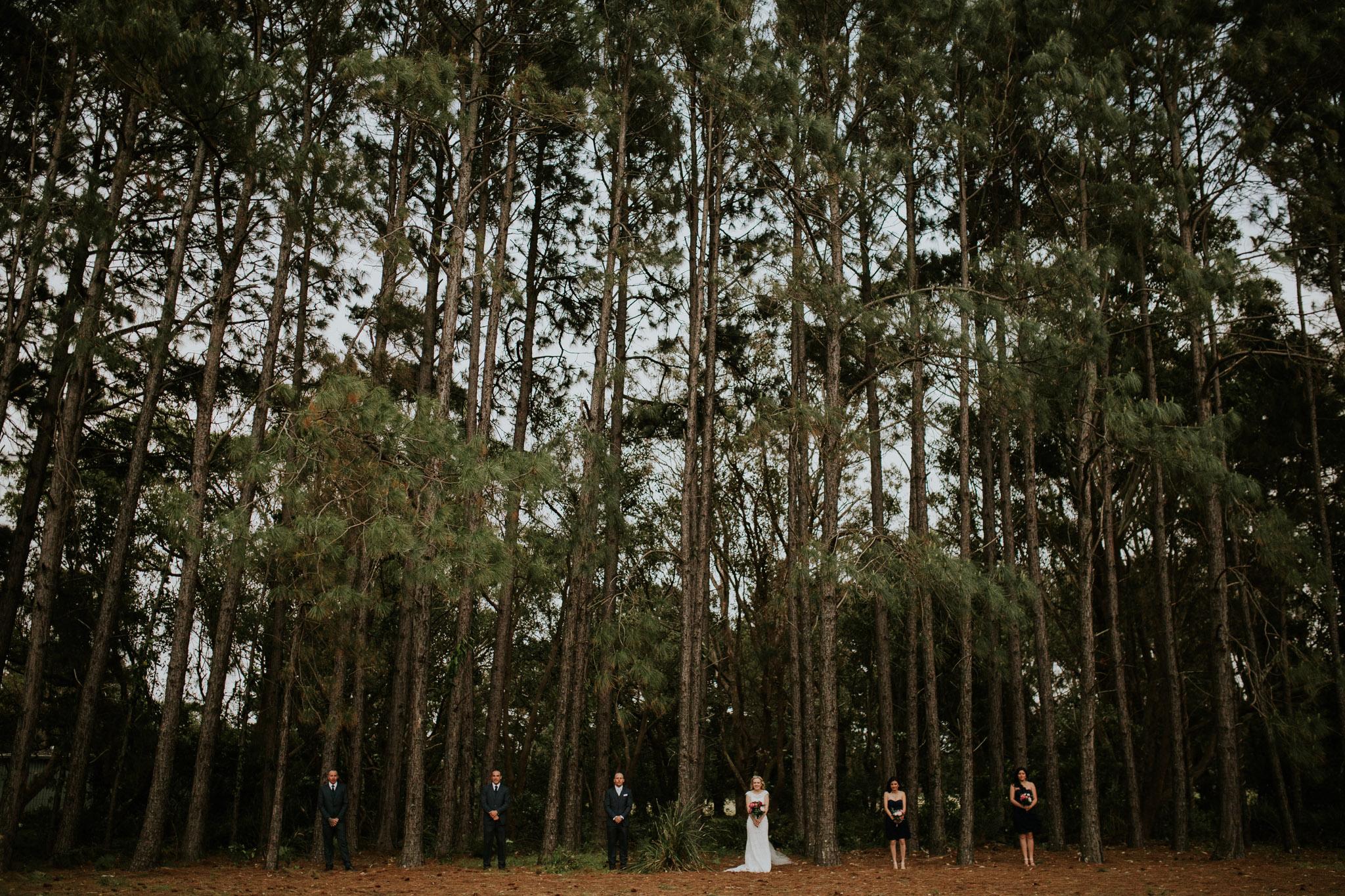 Shanan & Traci_Portkembla Golf Course Wedding-70.jpg