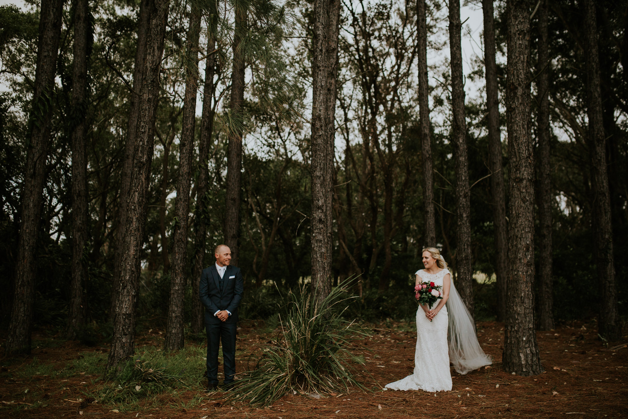 Shanan & Traci_Portkembla Golf Course Wedding-71.jpg