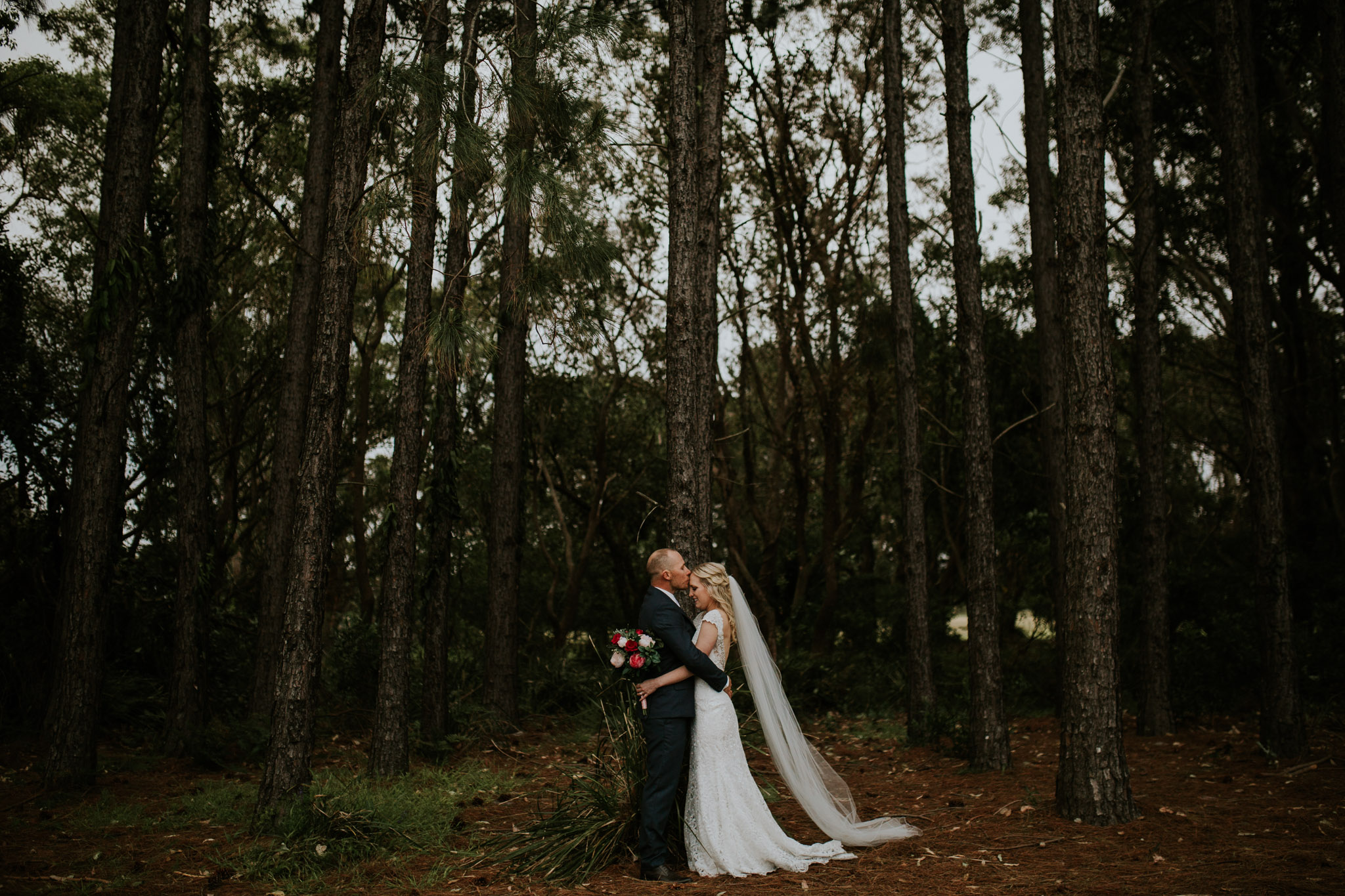 Shanan & Traci_Portkembla Golf Course Wedding-73.jpg