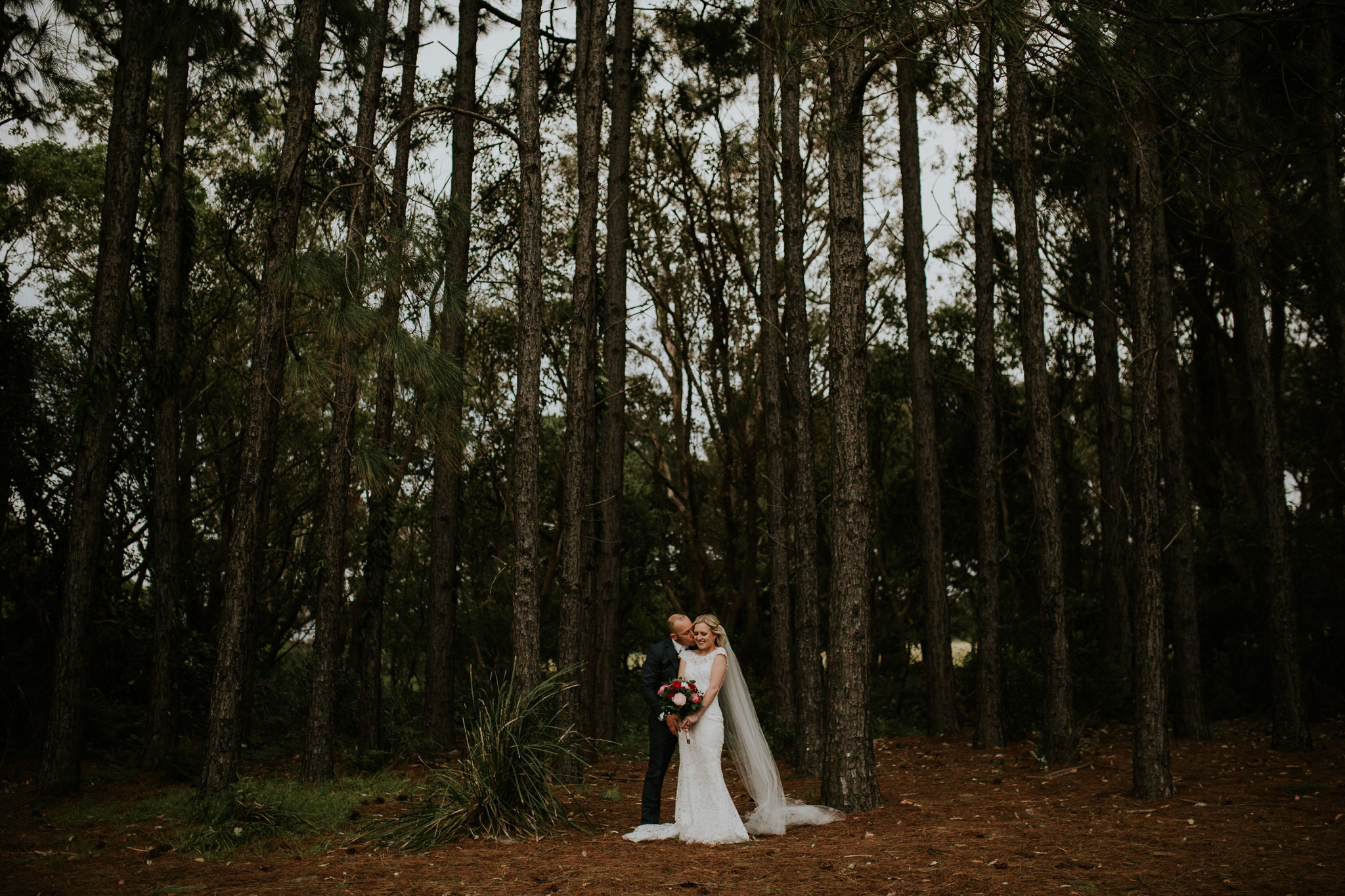 Shanan & Traci_Portkembla Golf Course Wedding-74.jpg
