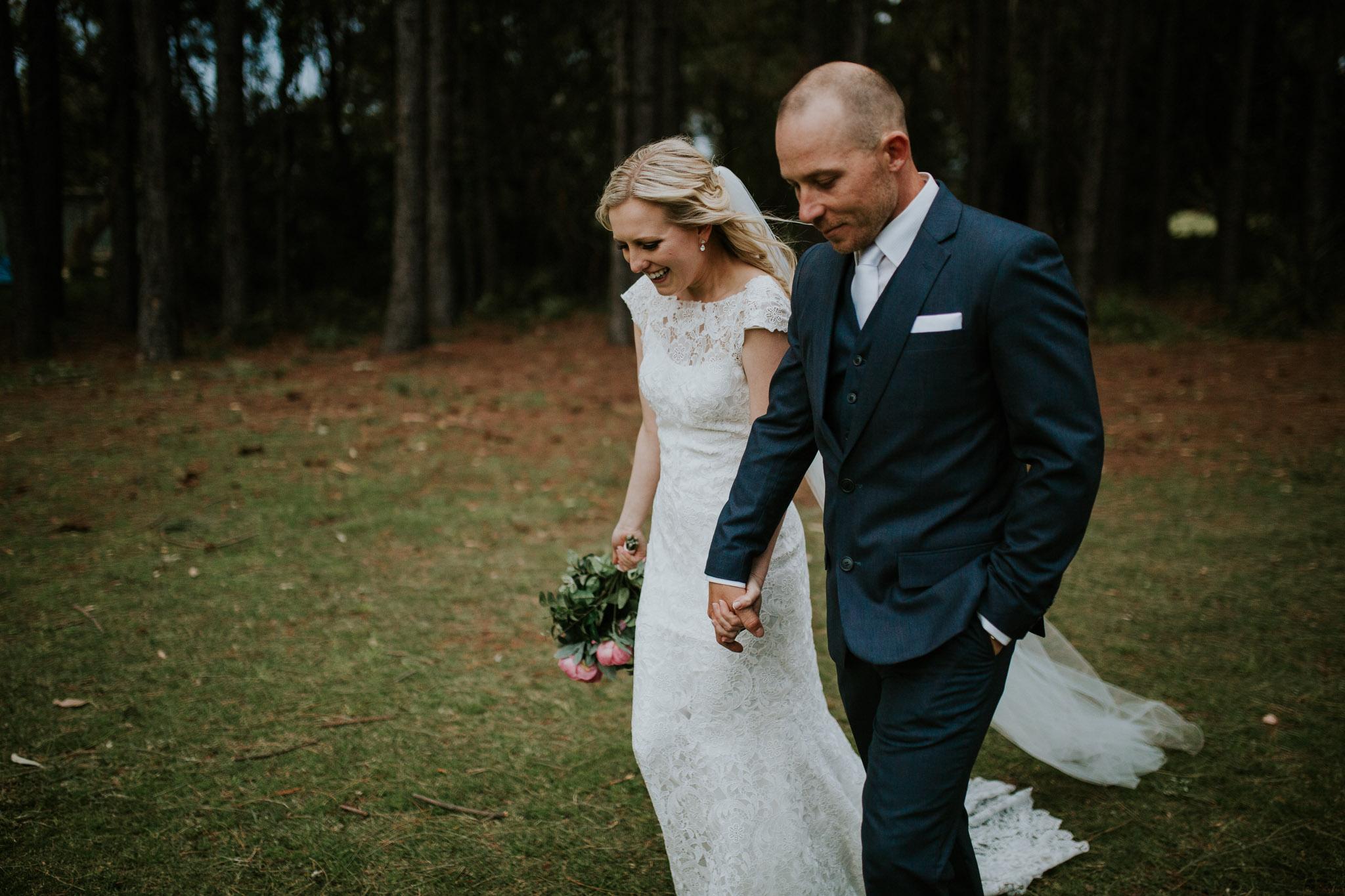 Shanan & Traci_Portkembla Golf Course Wedding-77.jpg