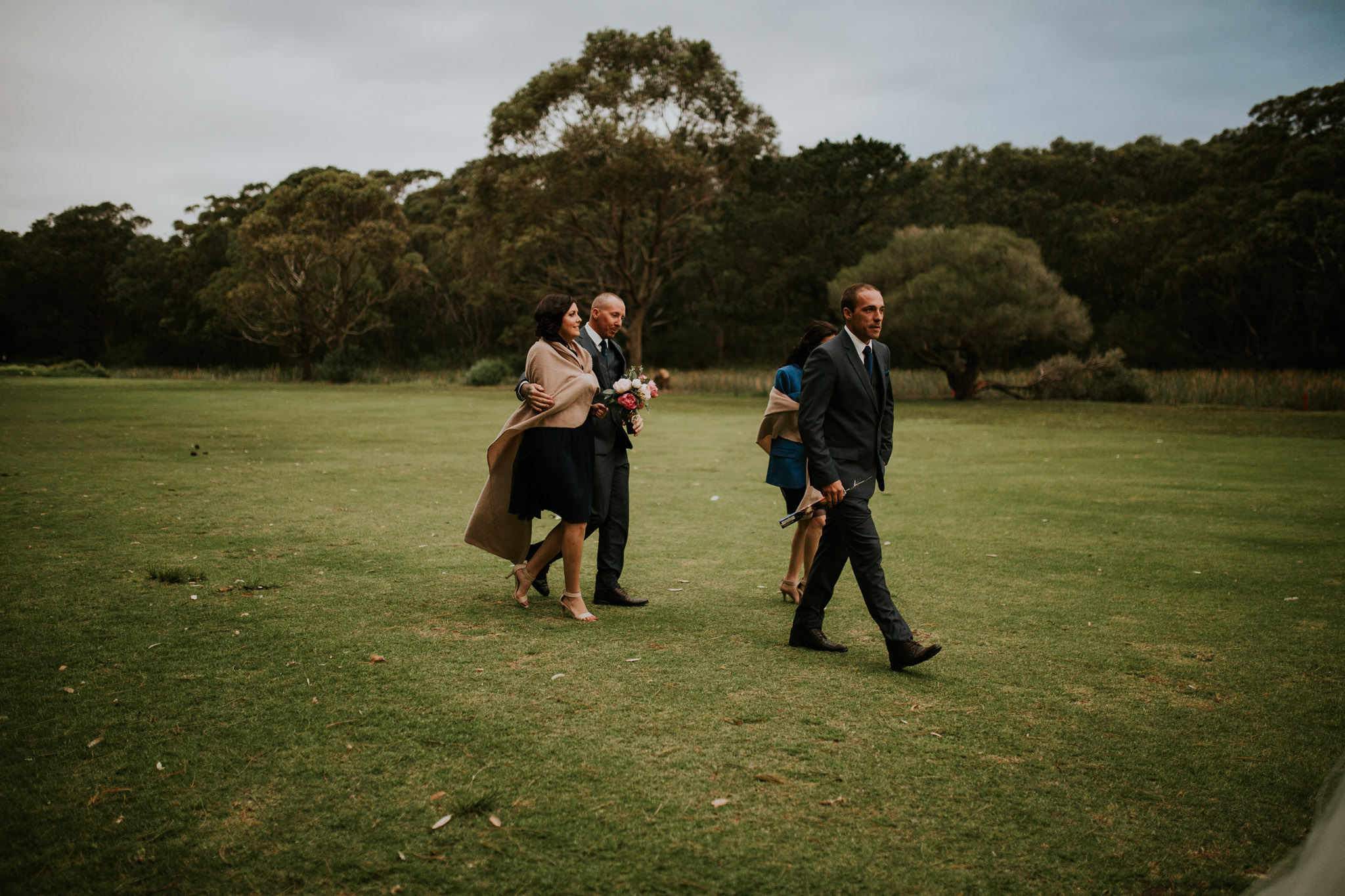 Shanan & Traci_Portkembla Golf Course Wedding-79.jpg