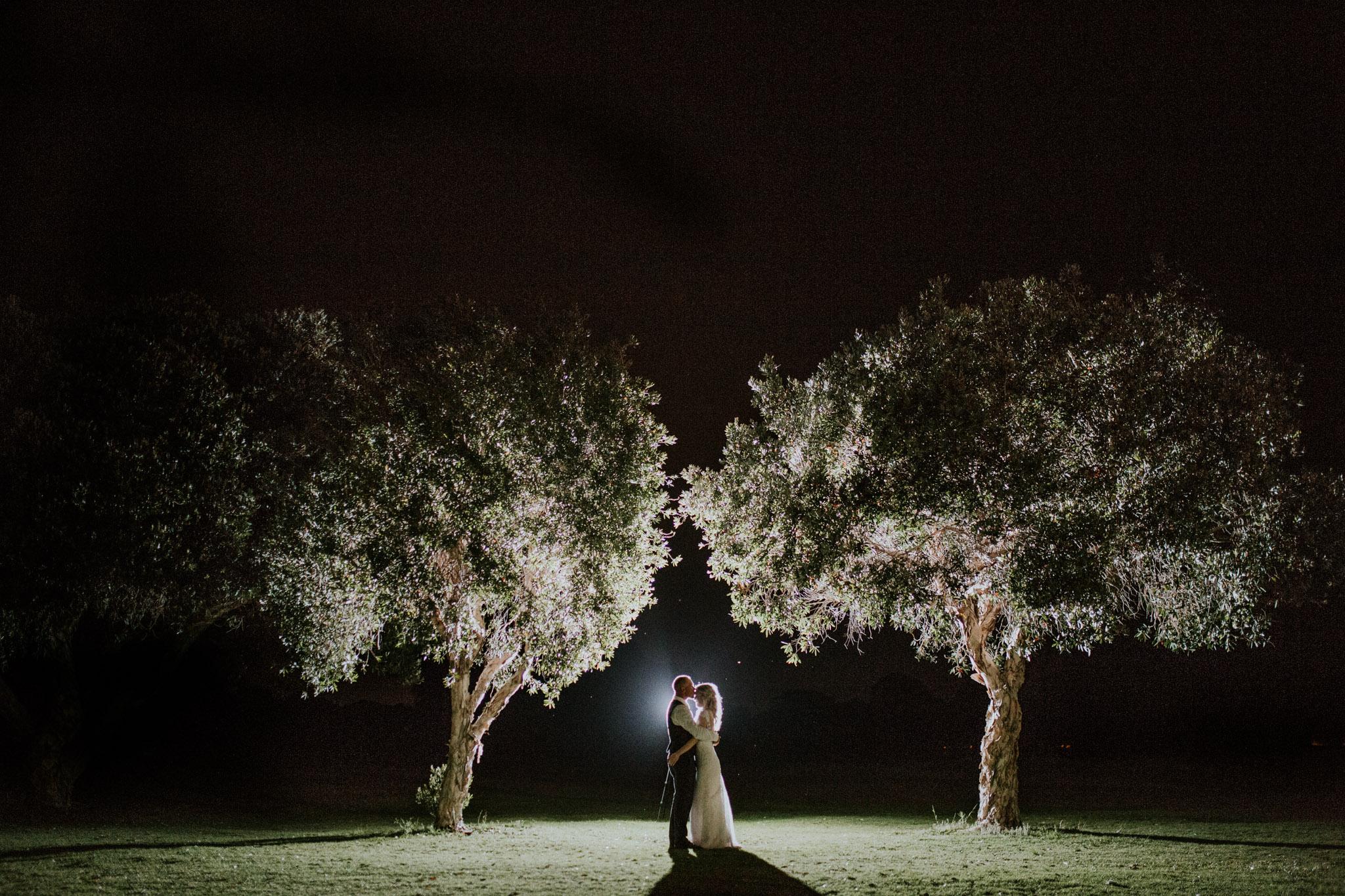 Shanan & Traci_Portkembla Golf Course Wedding-83.jpg