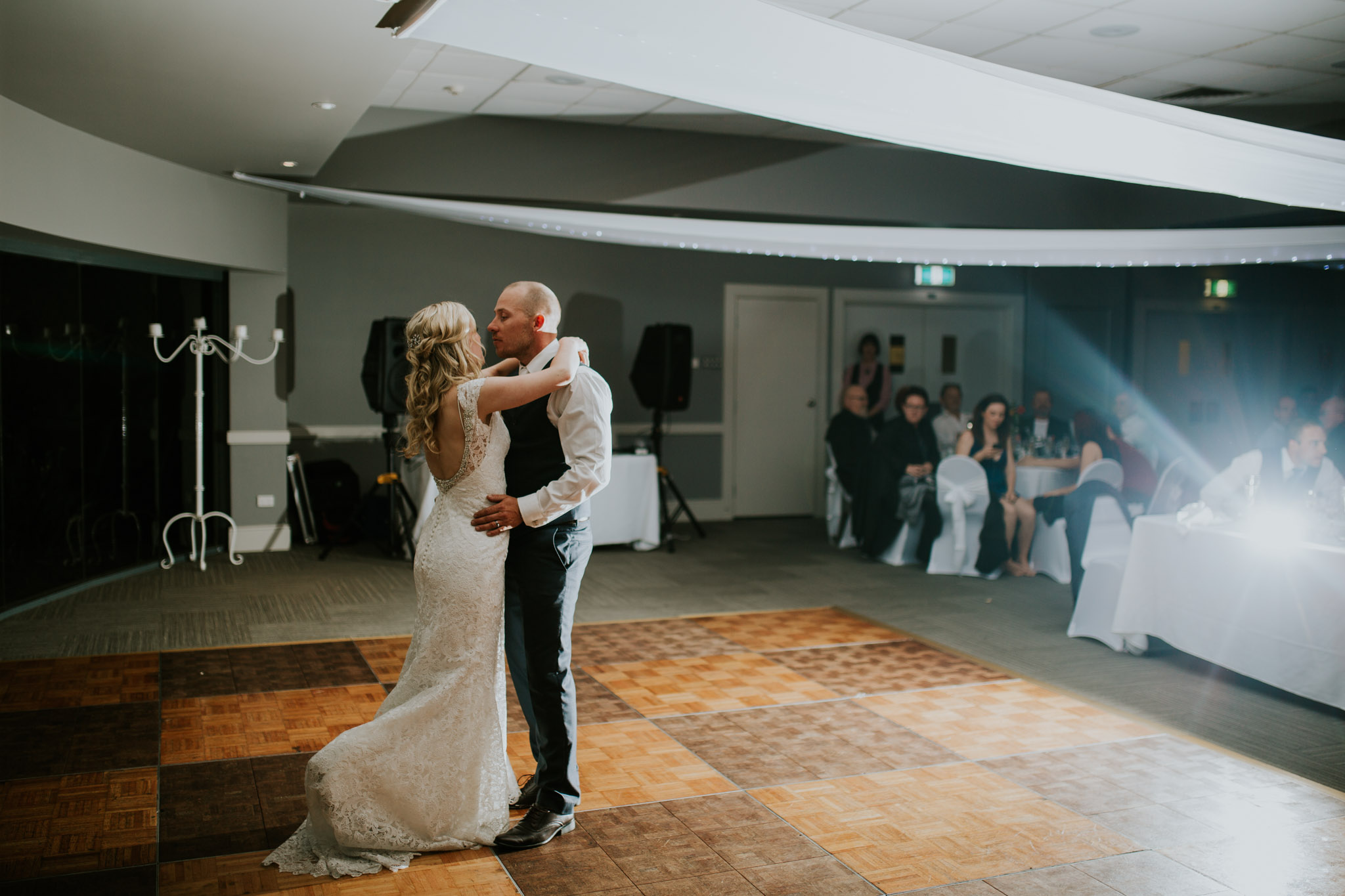Shanan & Traci_Portkembla Golf Course Wedding-89.jpg