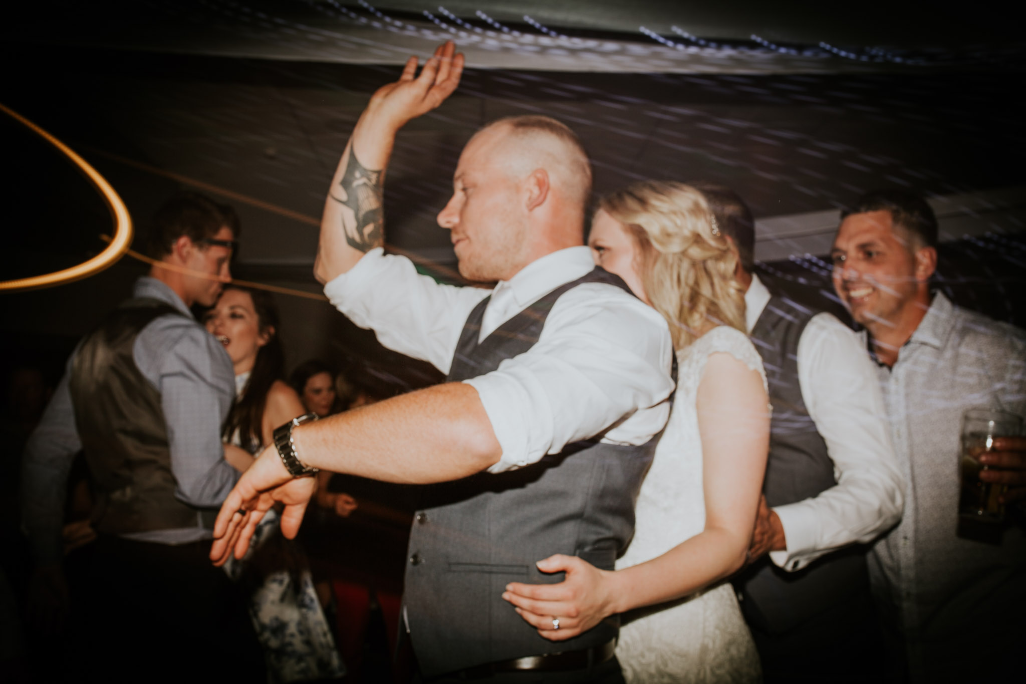 Shanan & Traci_Portkembla Golf Course Wedding-91.jpg