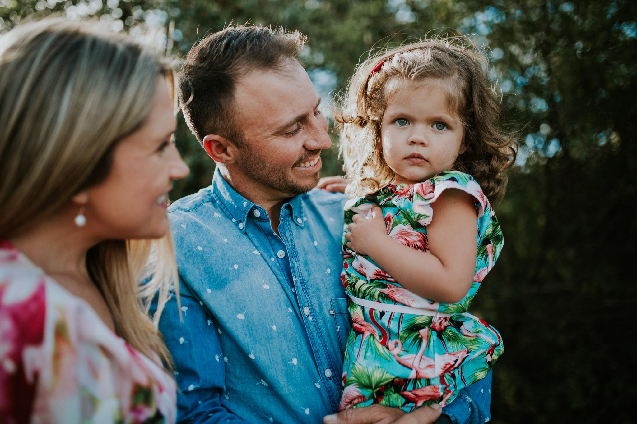 Brydie, Joel & Lola - Maternity session-2.jpg