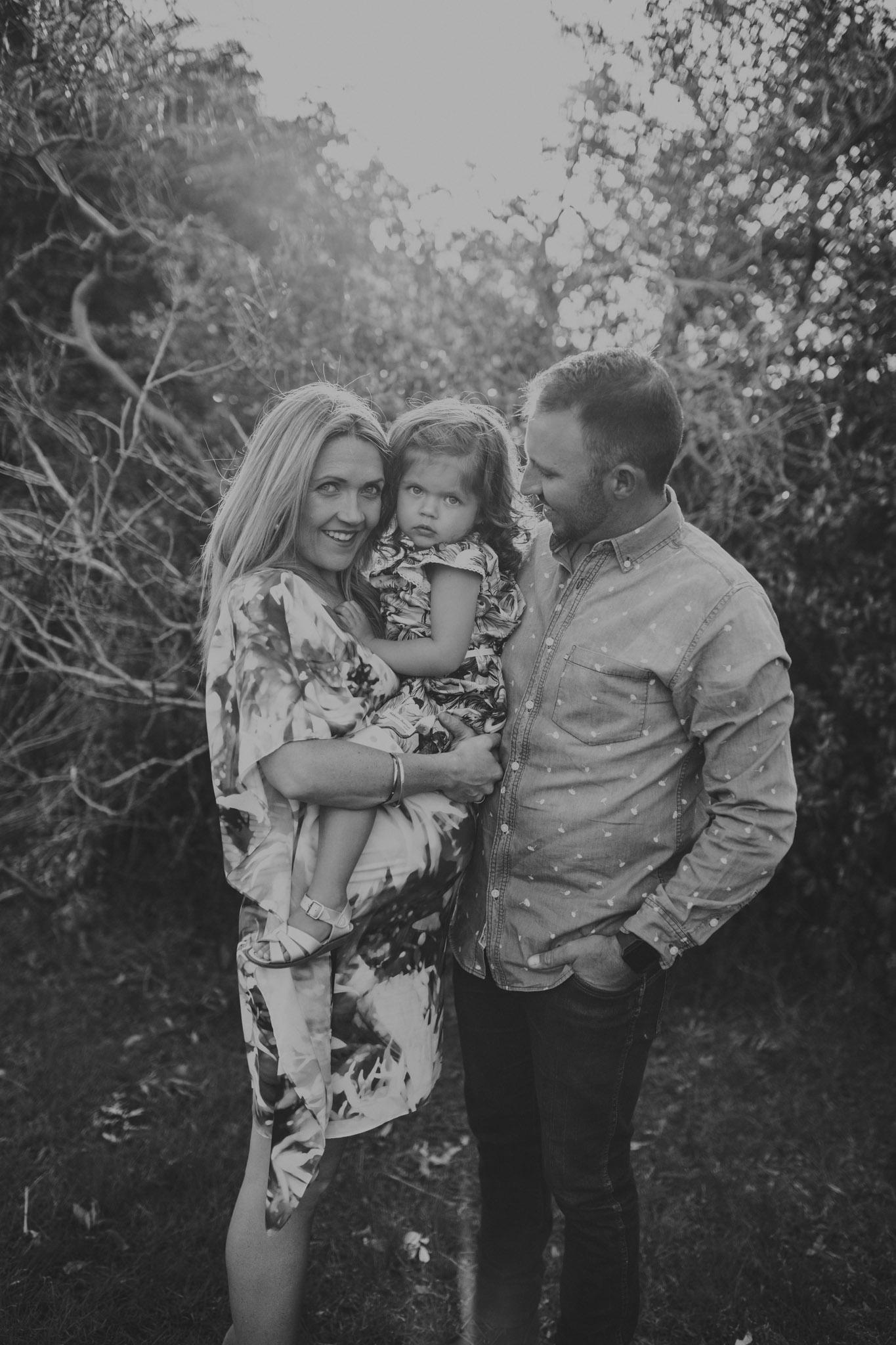 Brydie, Joel & Lola - Maternity session-4.jpg