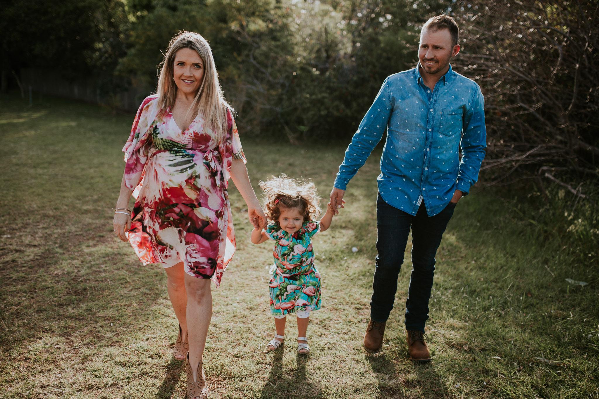 Brydie, Joel & Lola - Maternity session-5.jpg