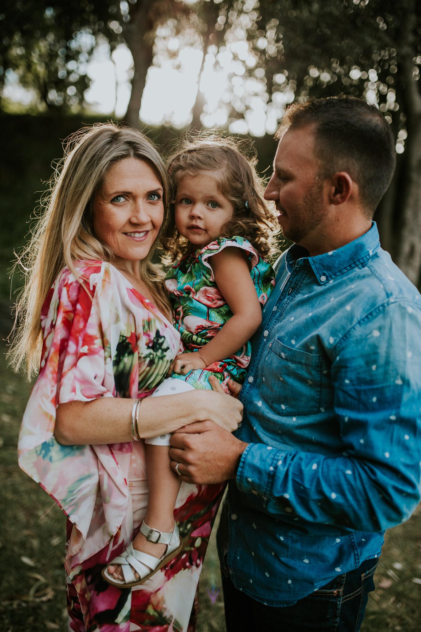 Brydie, Joel & Lola - Maternity session-9.jpg