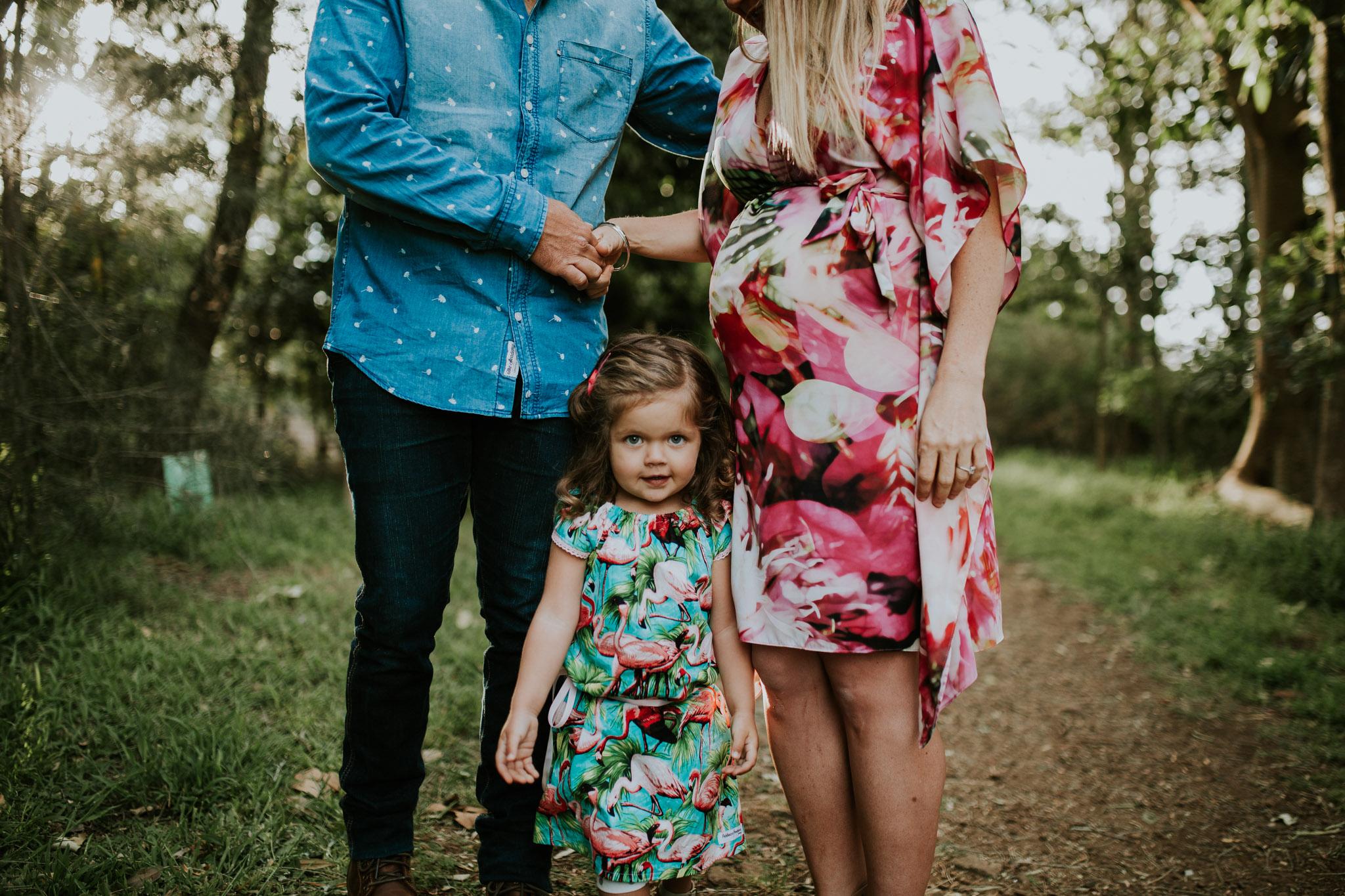 Brydie, Joel & Lola - Maternity session-13.jpg