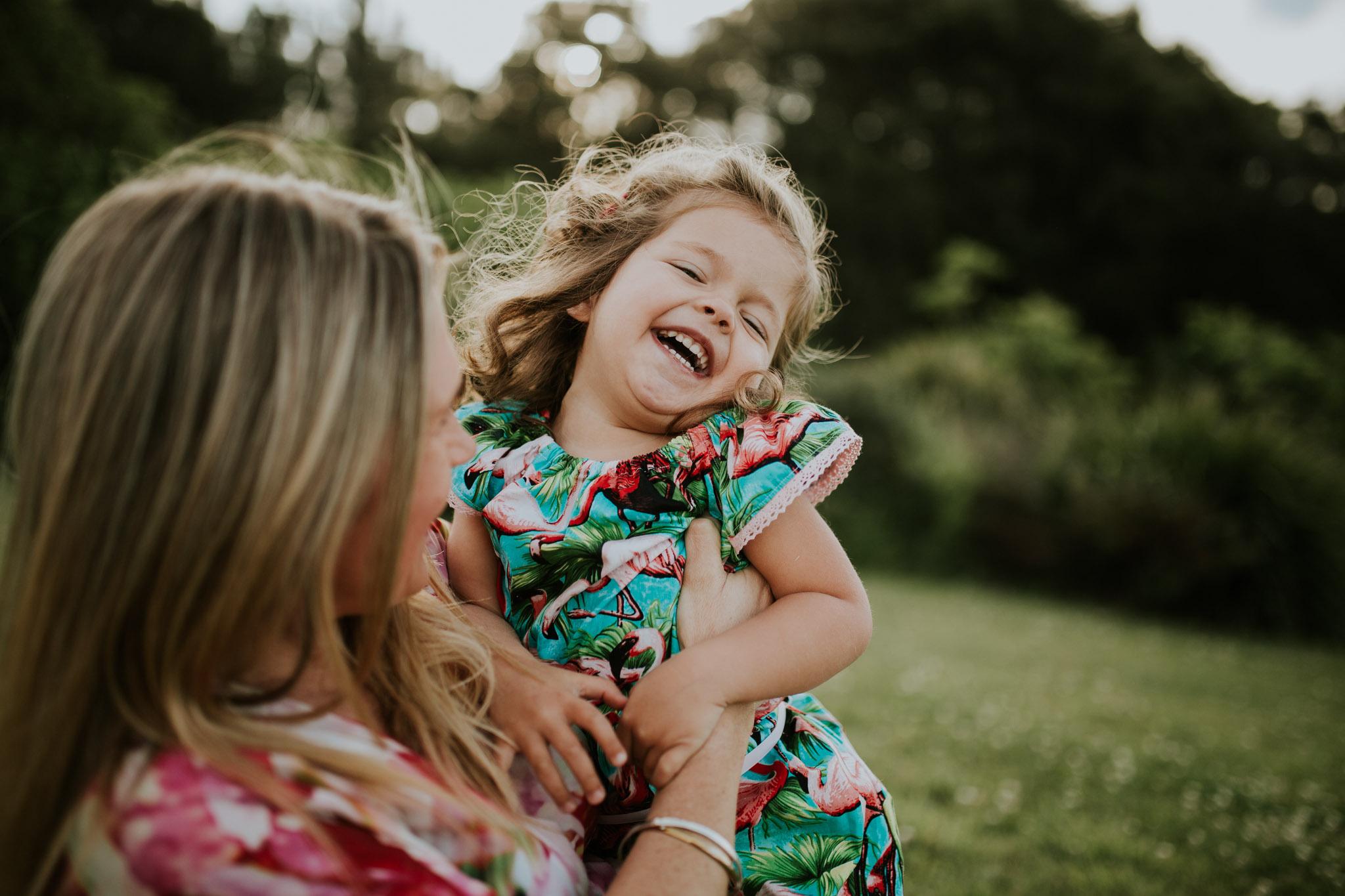 Brydie, Joel & Lola - Maternity session-25.jpg