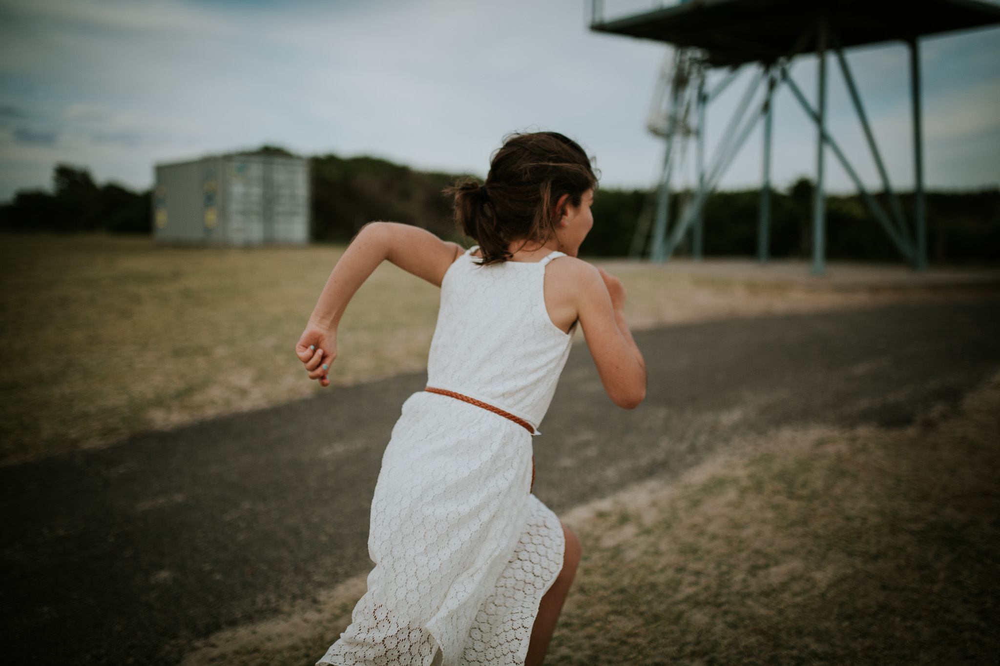 Micale family session_Warilla-4.jpg