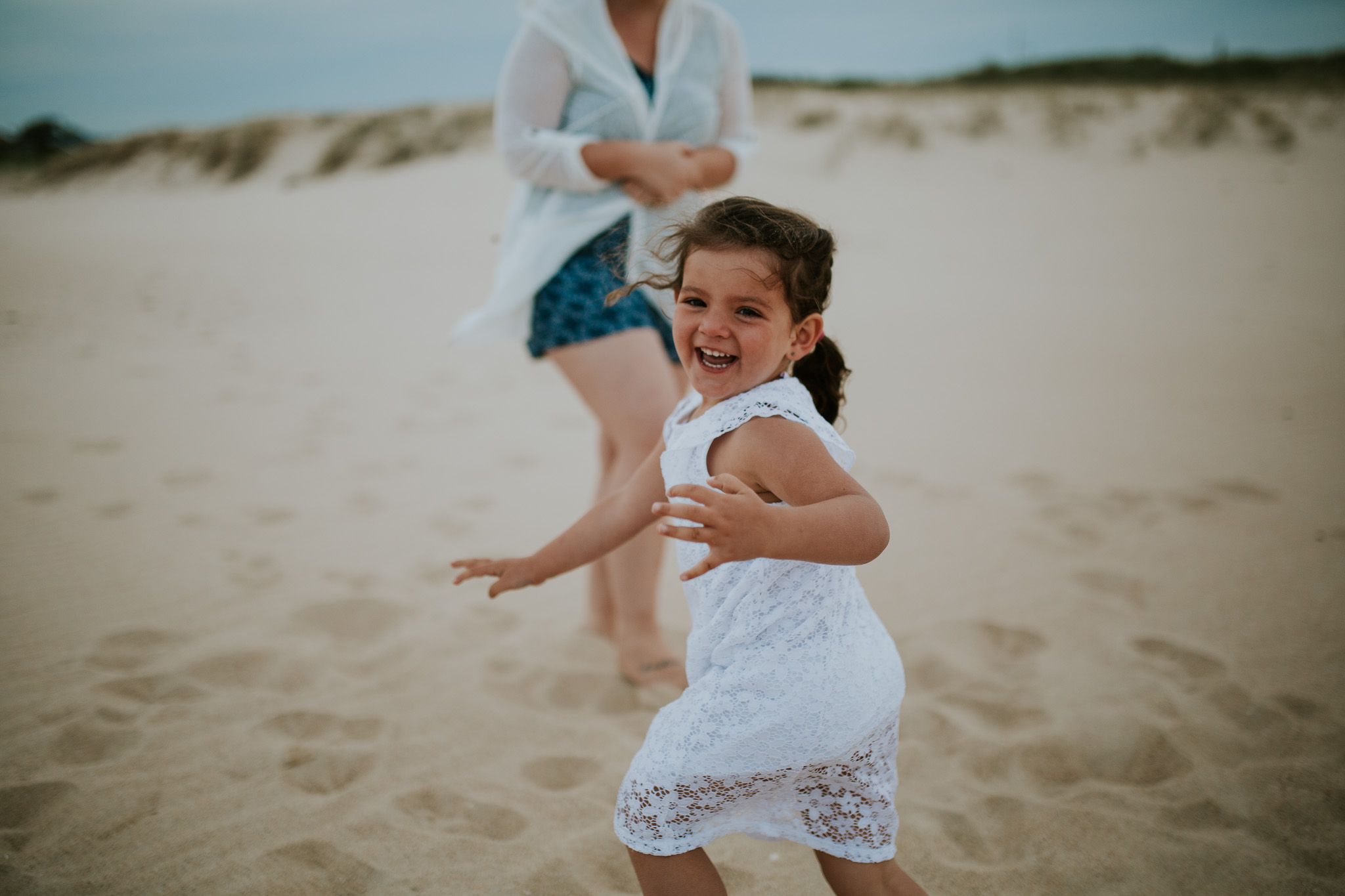 Micale family session_Warilla-13.jpg