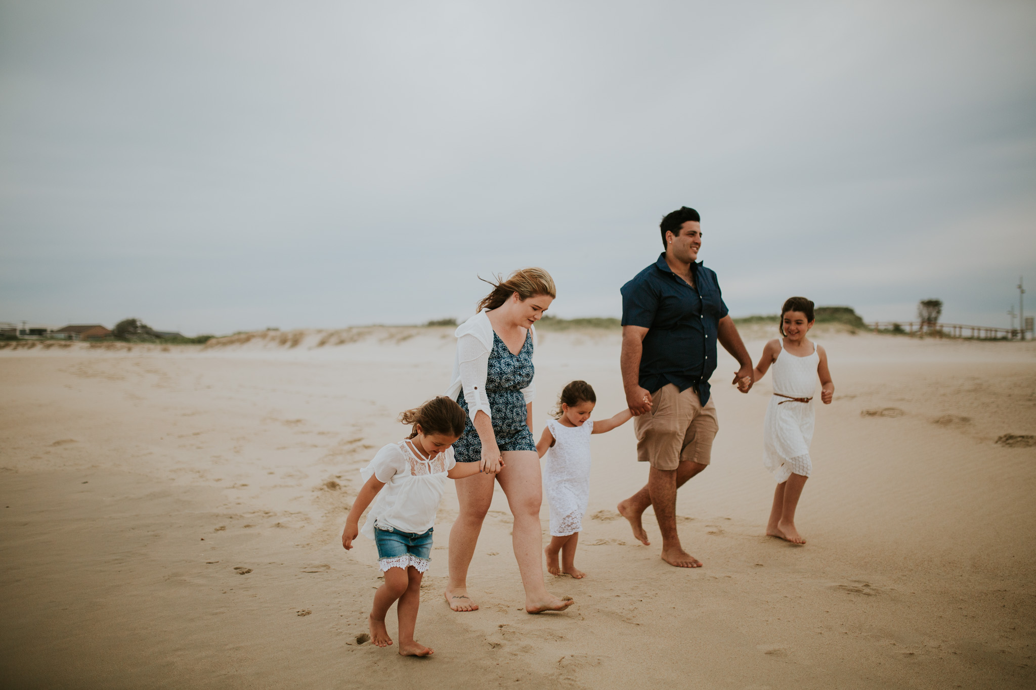 Micale family session_Warilla-21.jpg