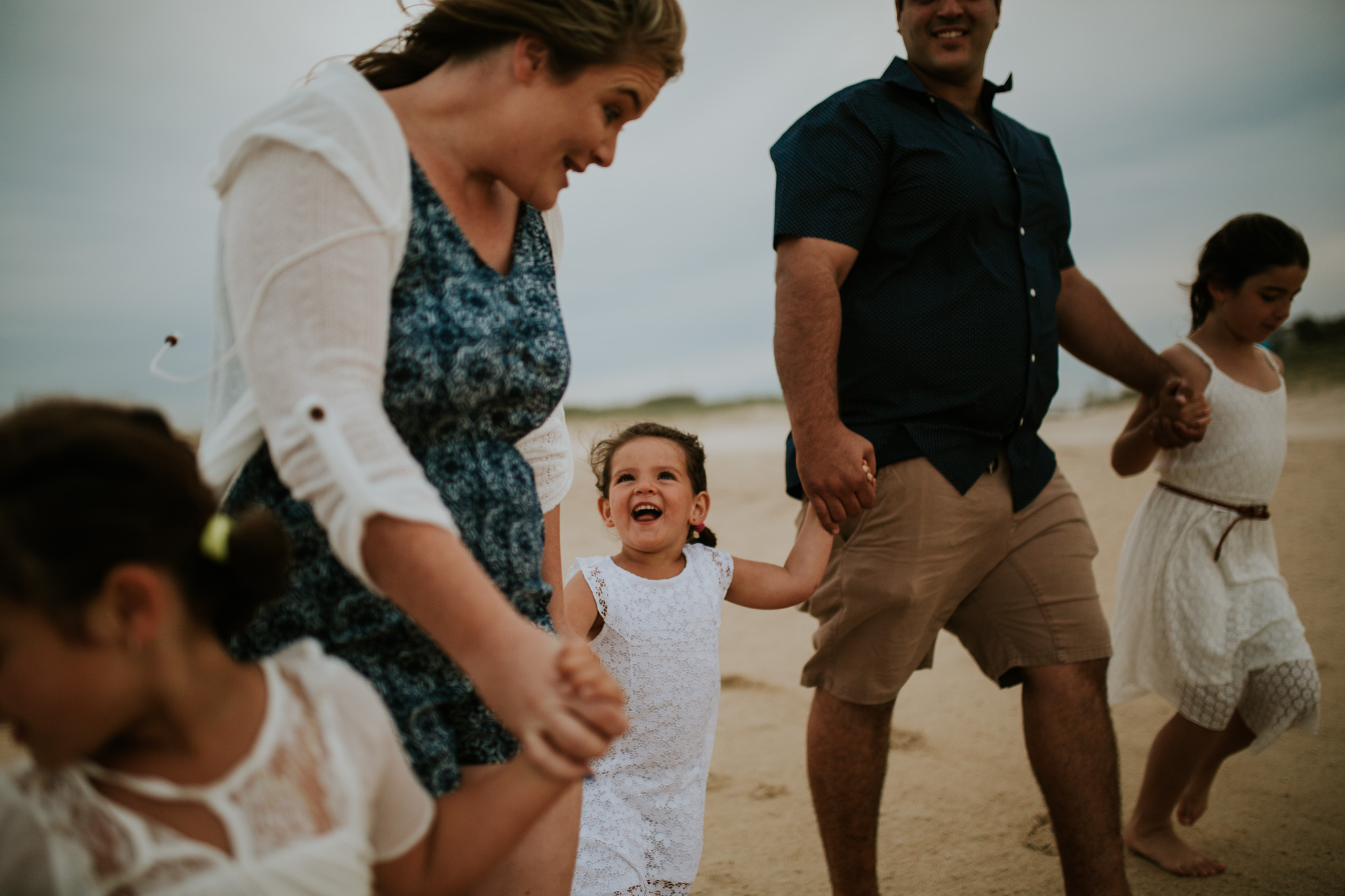Micale family session_Warilla-22.jpg