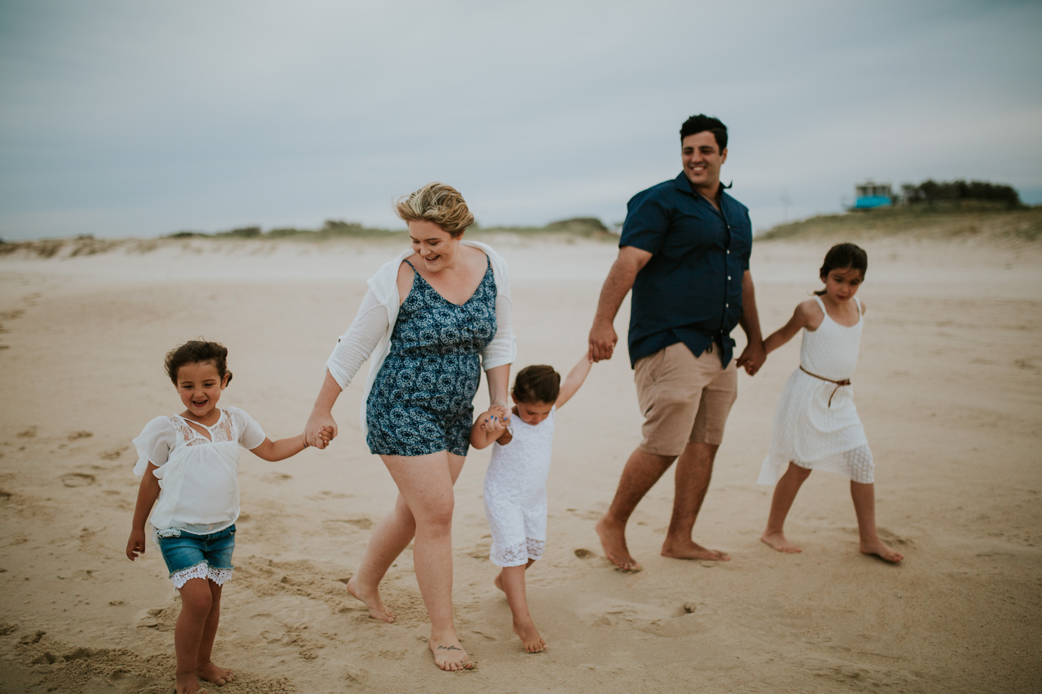 Micale family session_Warilla-23.jpg