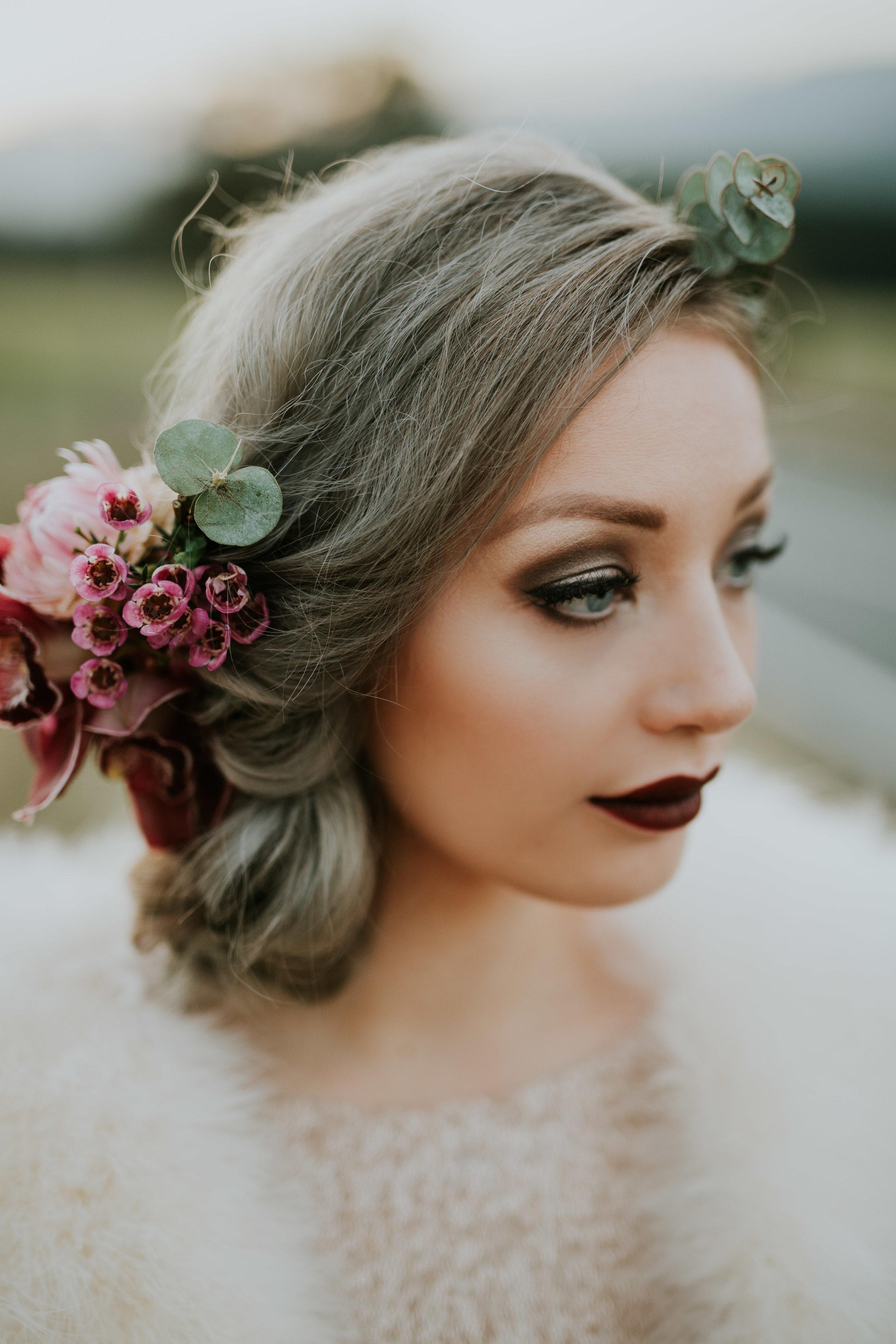 Winter wonderland wedding_alanataylorphoto-137.jpg