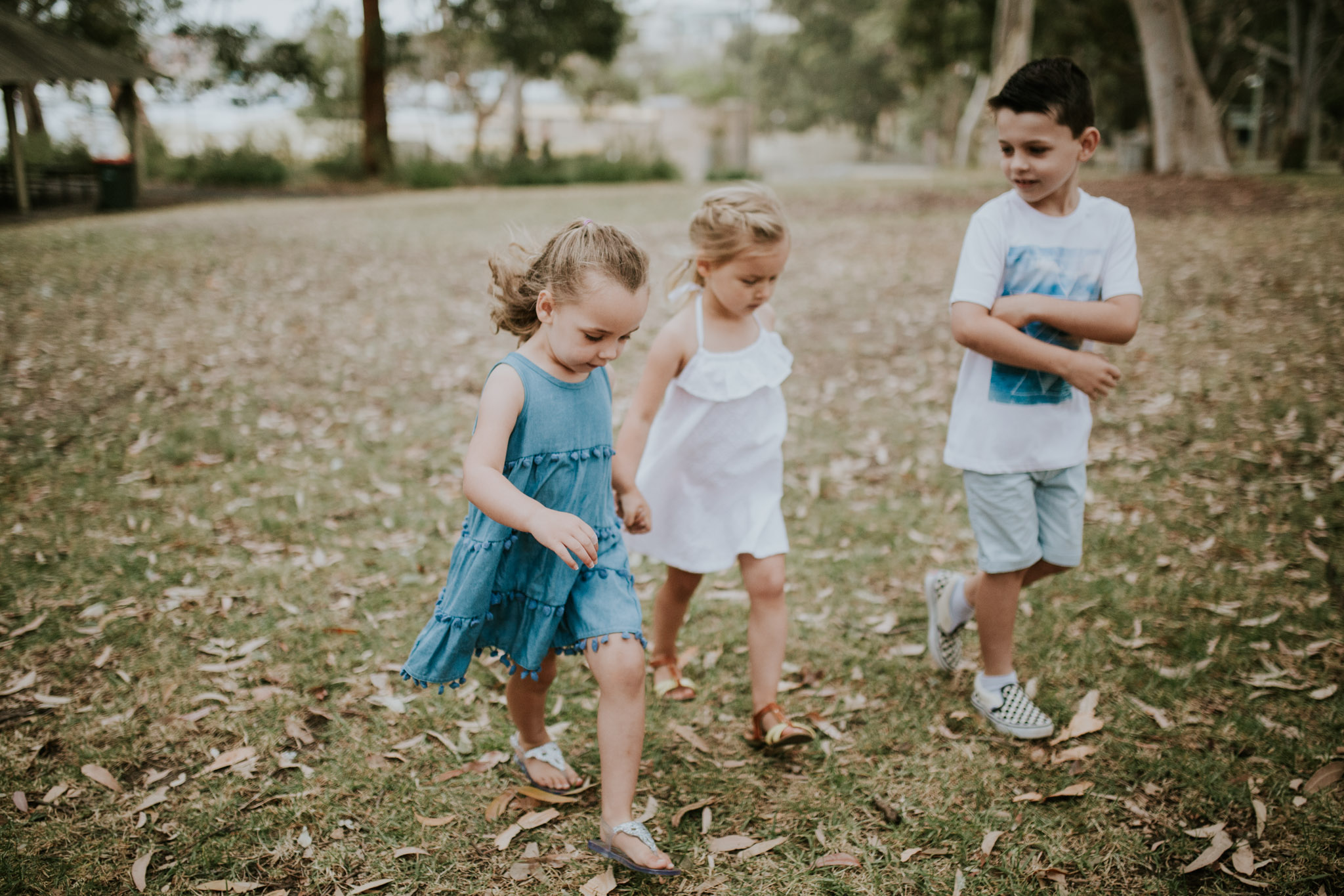 Warren Family Session_Cronulla-4.jpg