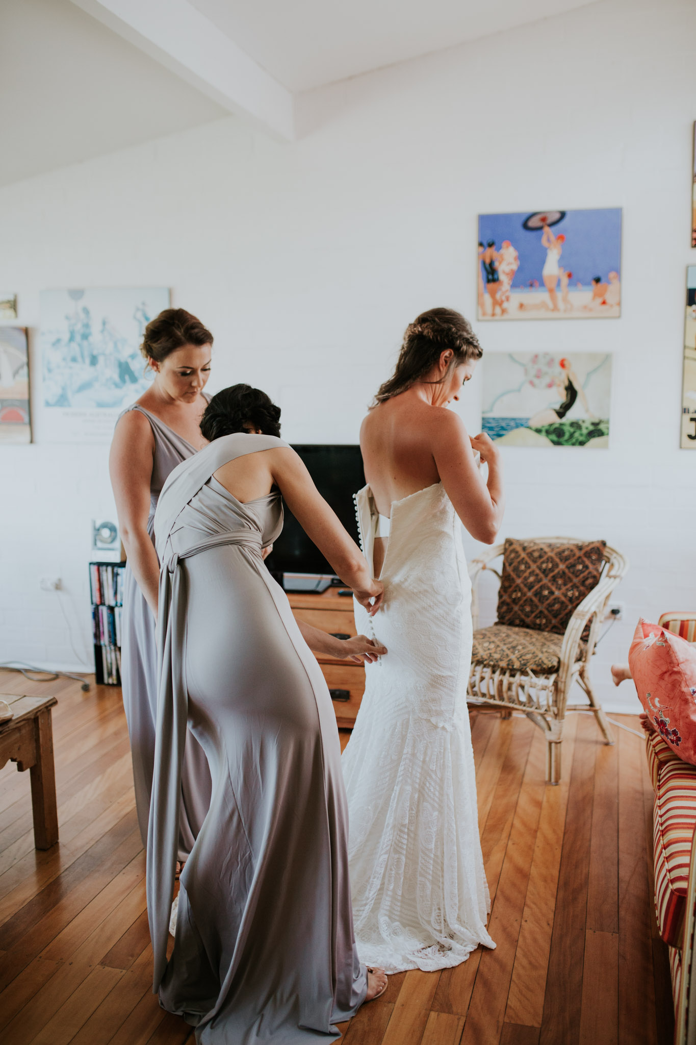 Tara_Luke_Jamberoo_Honey_farm_wedding-23.jpg