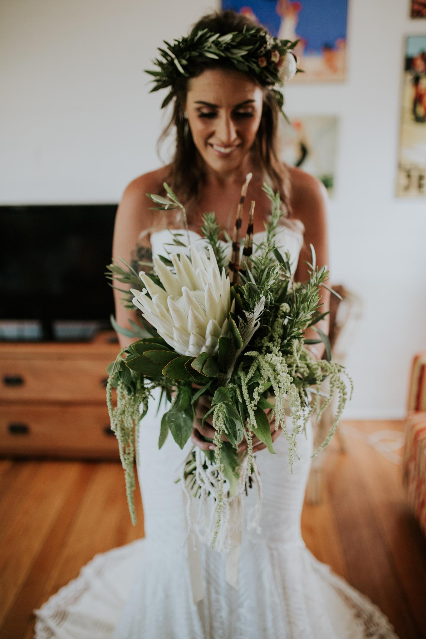 Tara_Luke_Jamberoo_Honey_farm_wedding-34.jpg