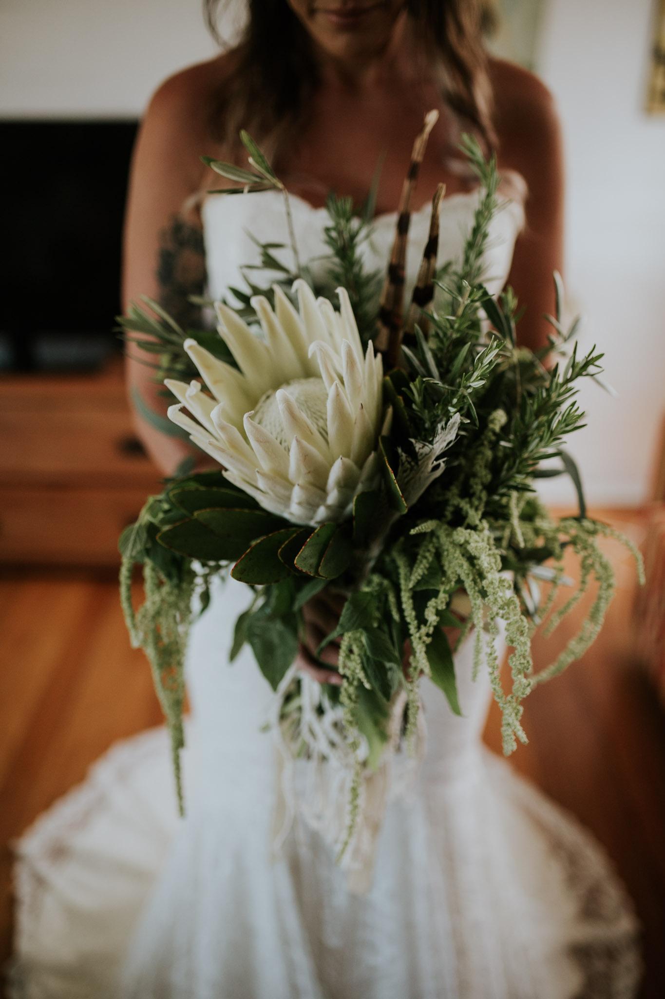 Tara_Luke_Jamberoo_Honey_farm_wedding-35.jpg