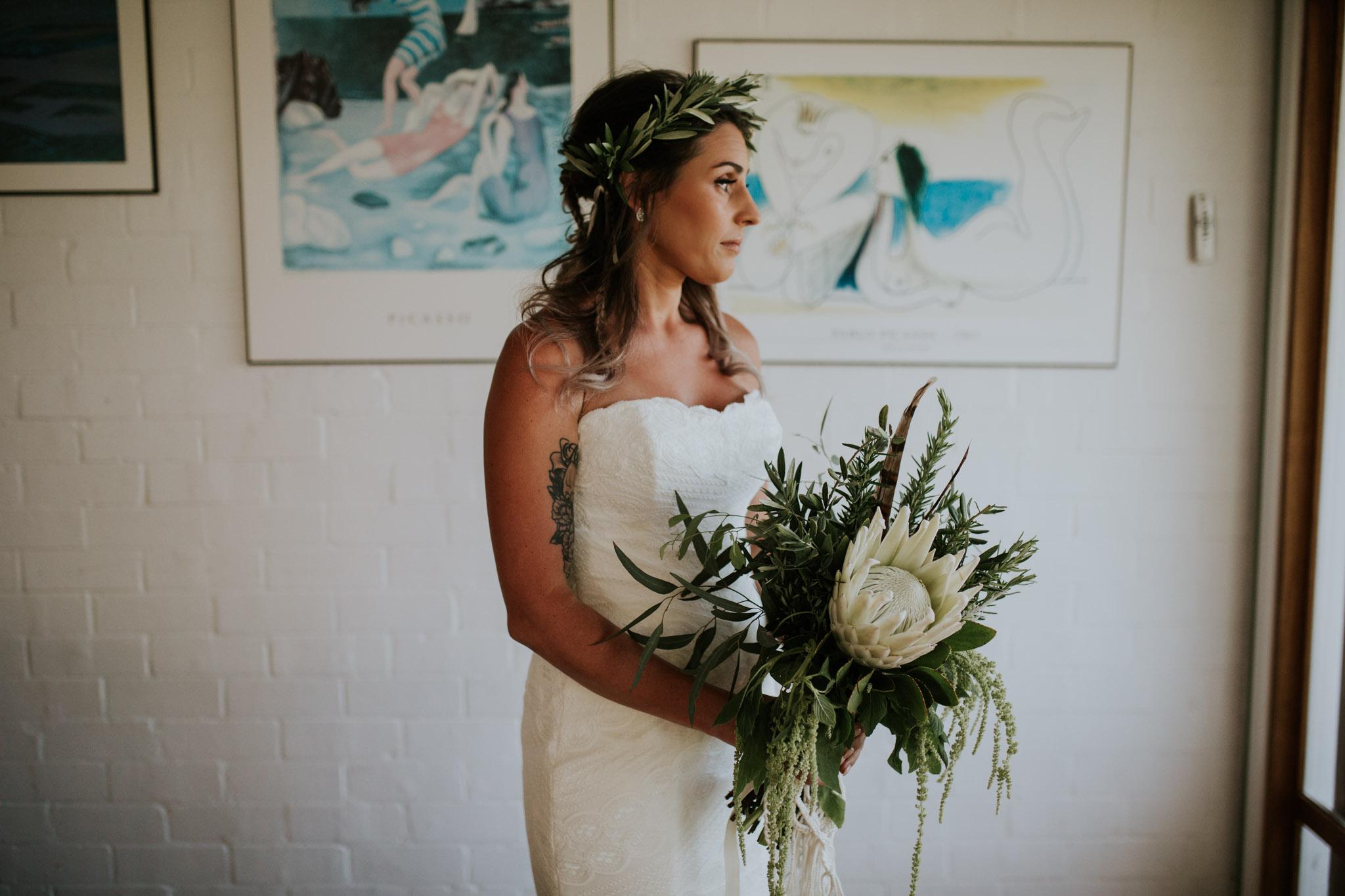Tara_Luke_Jamberoo_Honey_farm_wedding-38.jpg