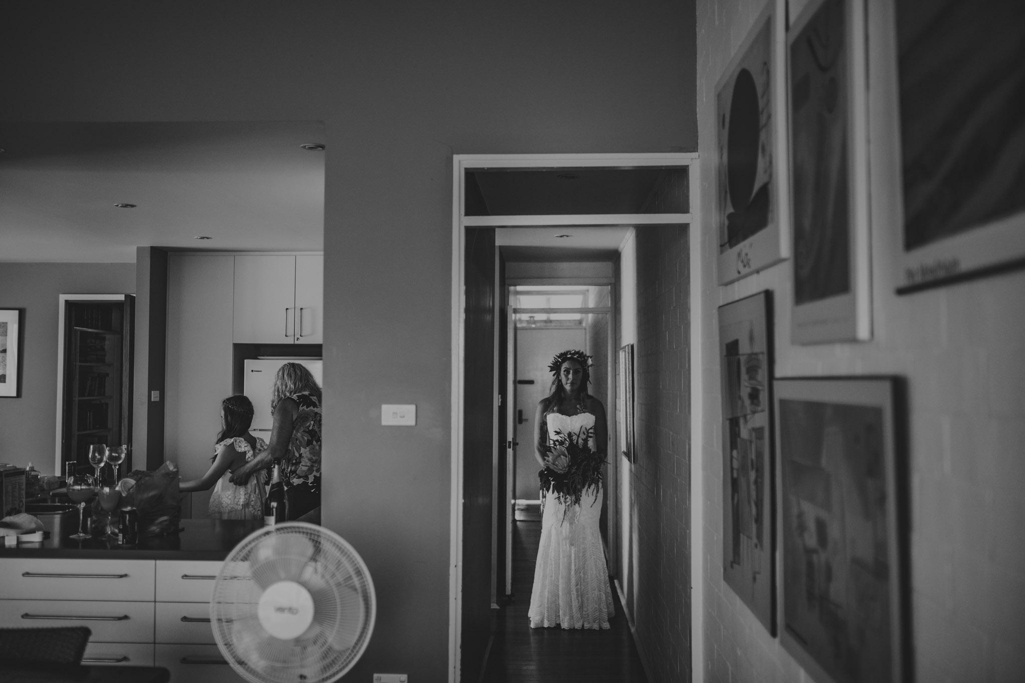 Tara_Luke_Jamberoo_Honey_farm_wedding-40.jpg