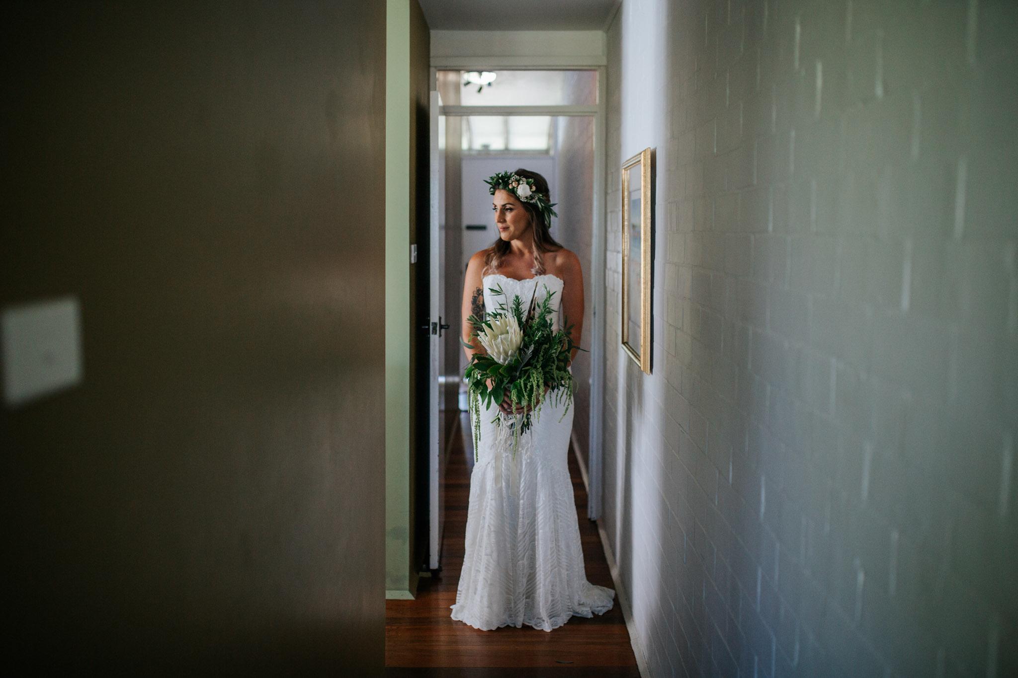 Tara_Luke_Jamberoo_Honey_farm_wedding-42.jpg