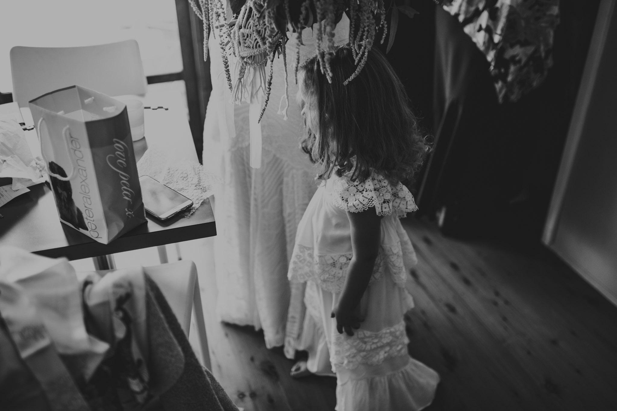Tara_Luke_Jamberoo_Honey_farm_wedding-43.jpg