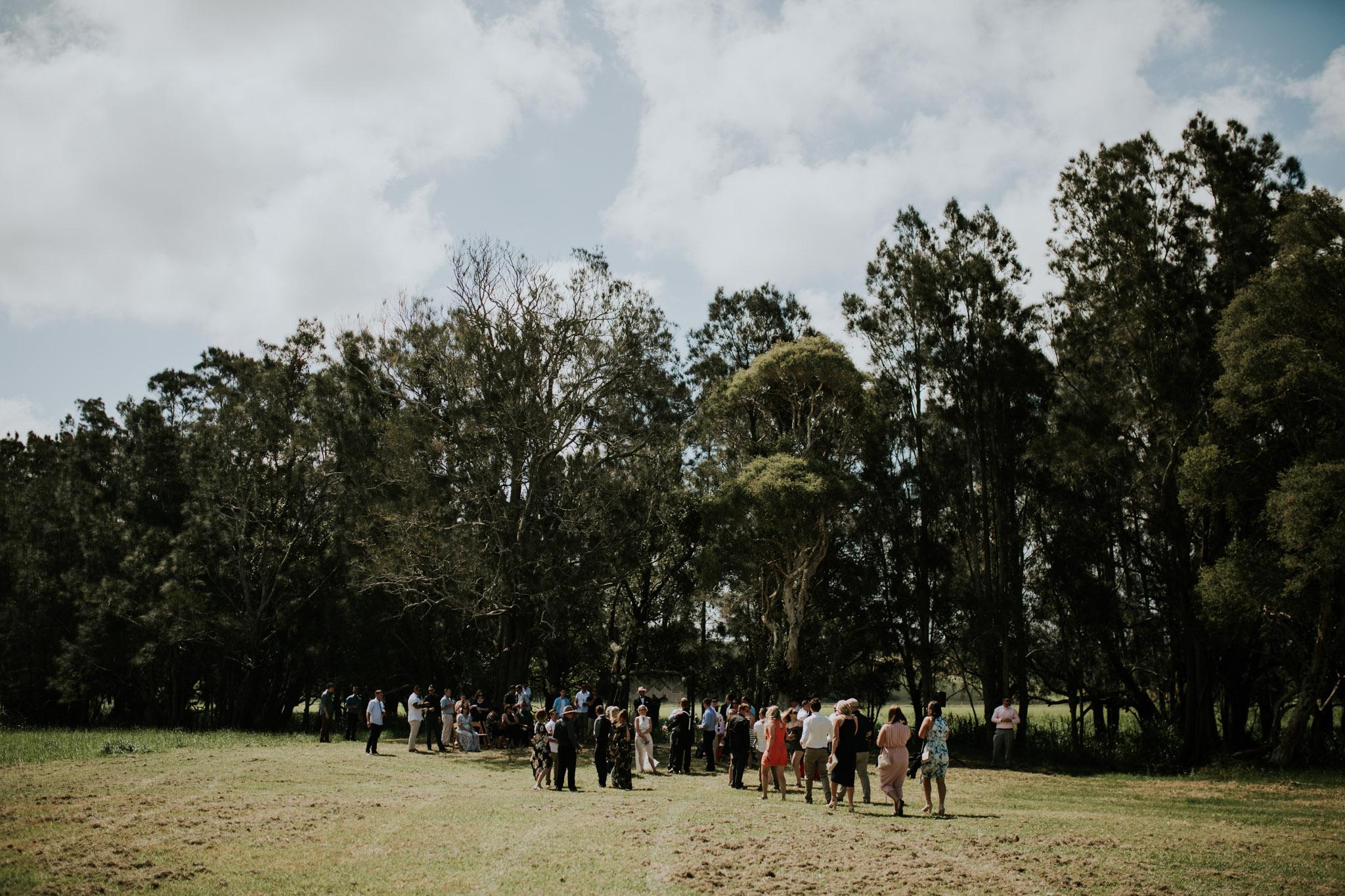 Tara_Luke_Jamberoo_Honey_farm_wedding-49.jpg