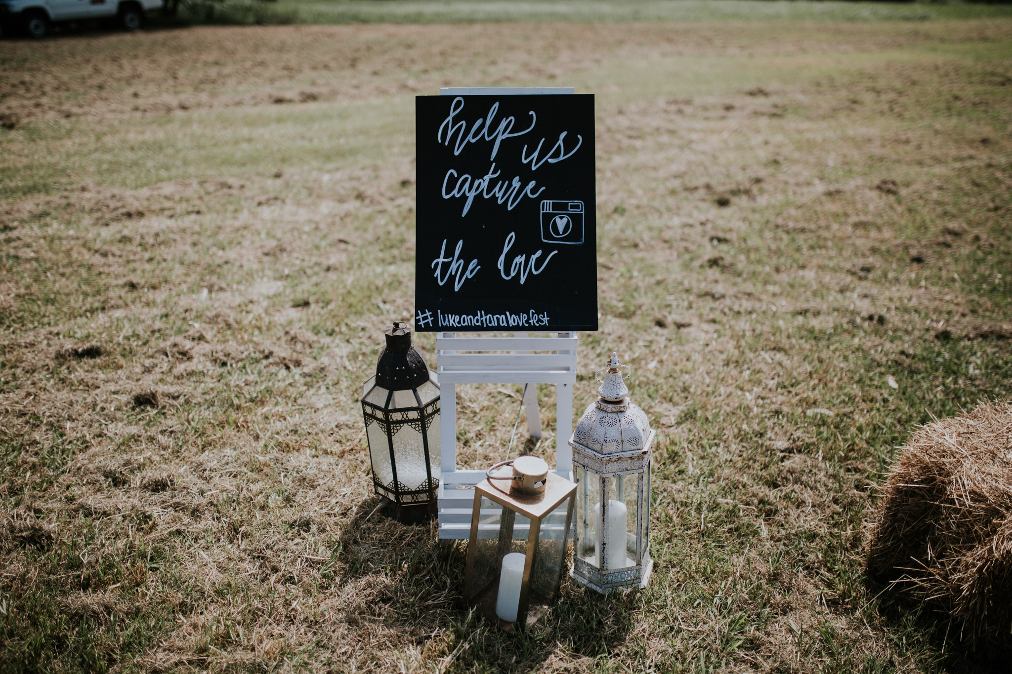Tara_Luke_Jamberoo_Honey_farm_wedding-48.jpg