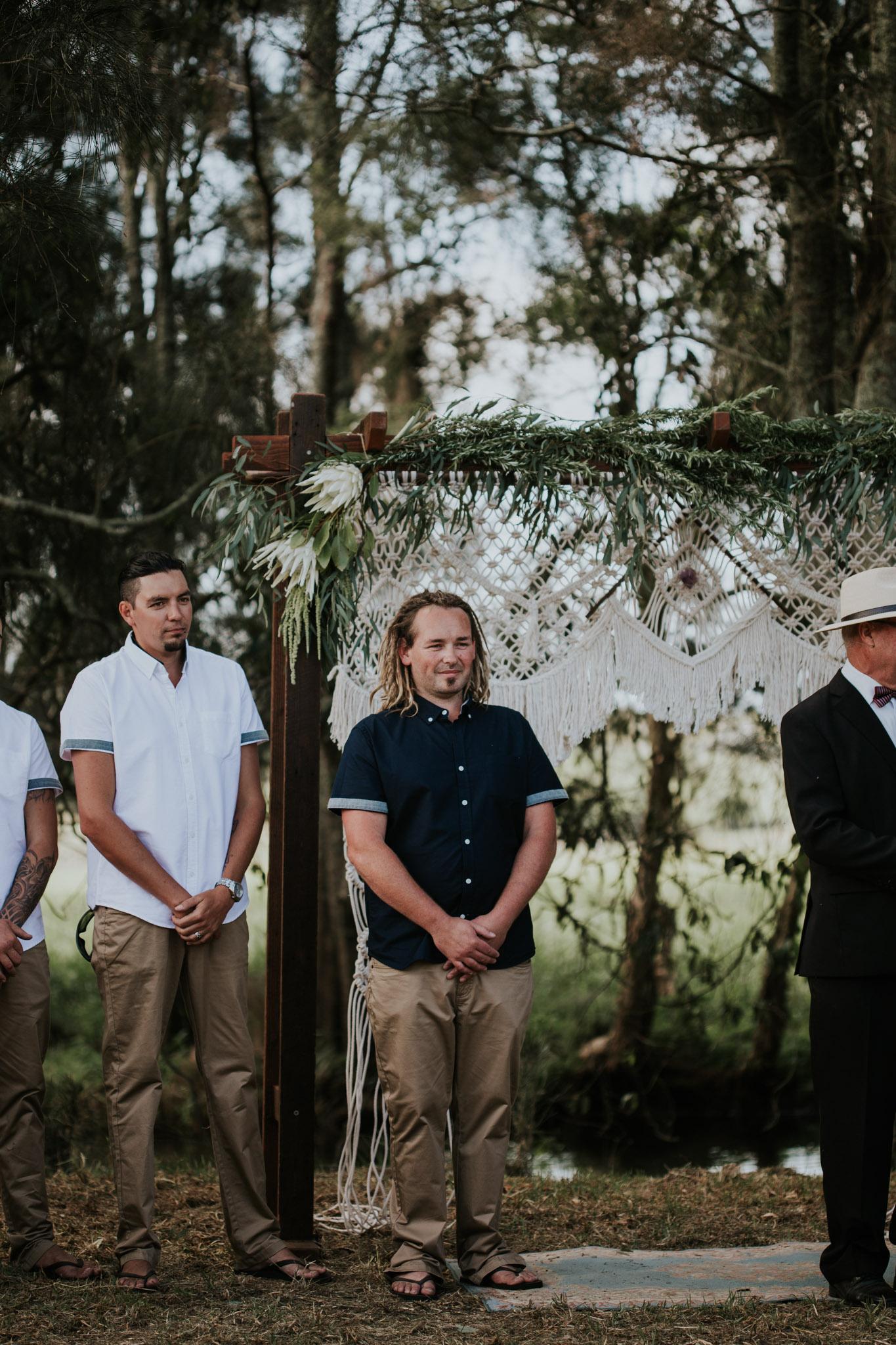 Tara_Luke_Jamberoo_Honey_farm_wedding-53.jpg