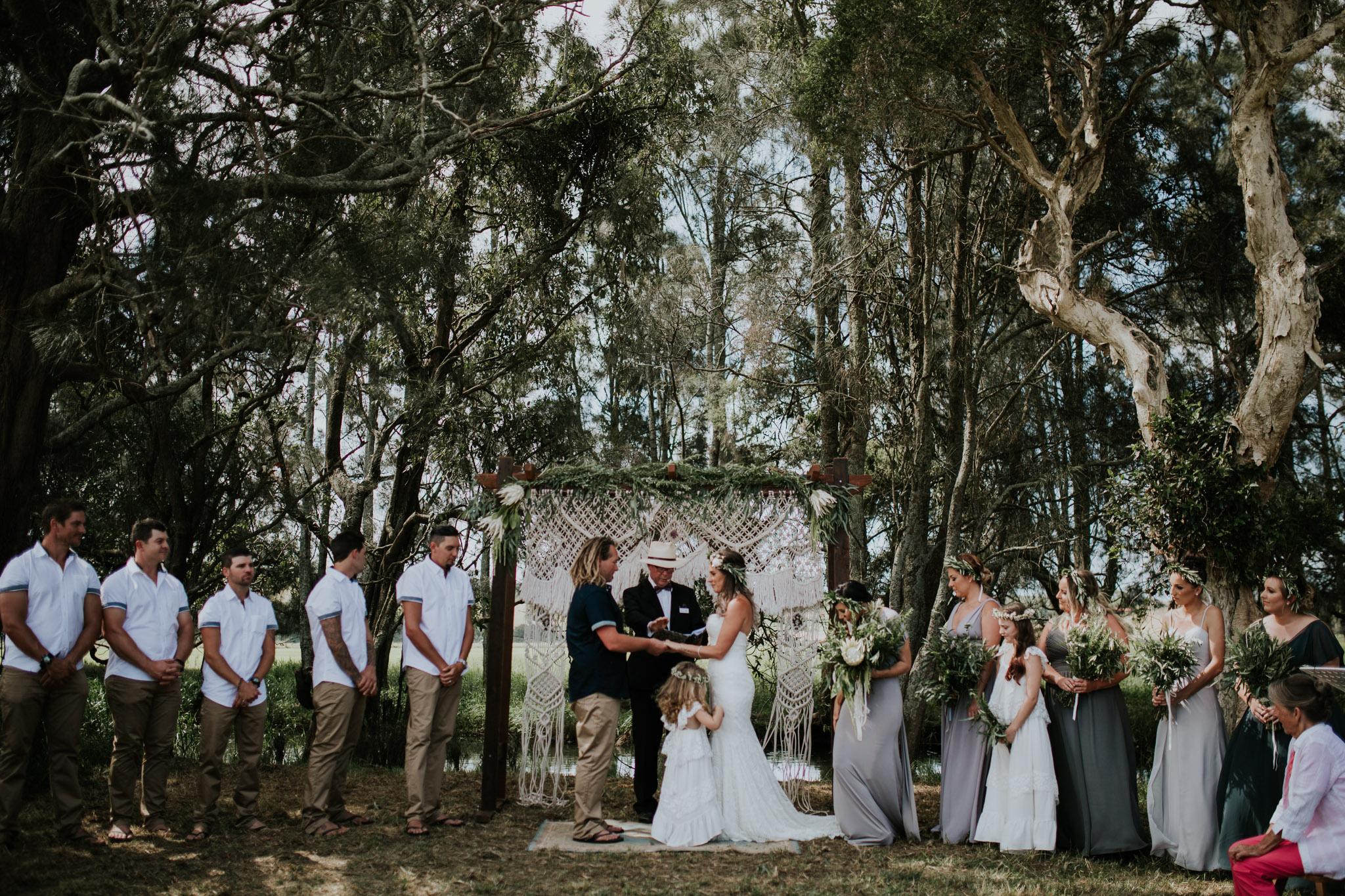 Tara_Luke_Jamberoo_Honey_farm_wedding-57.jpg