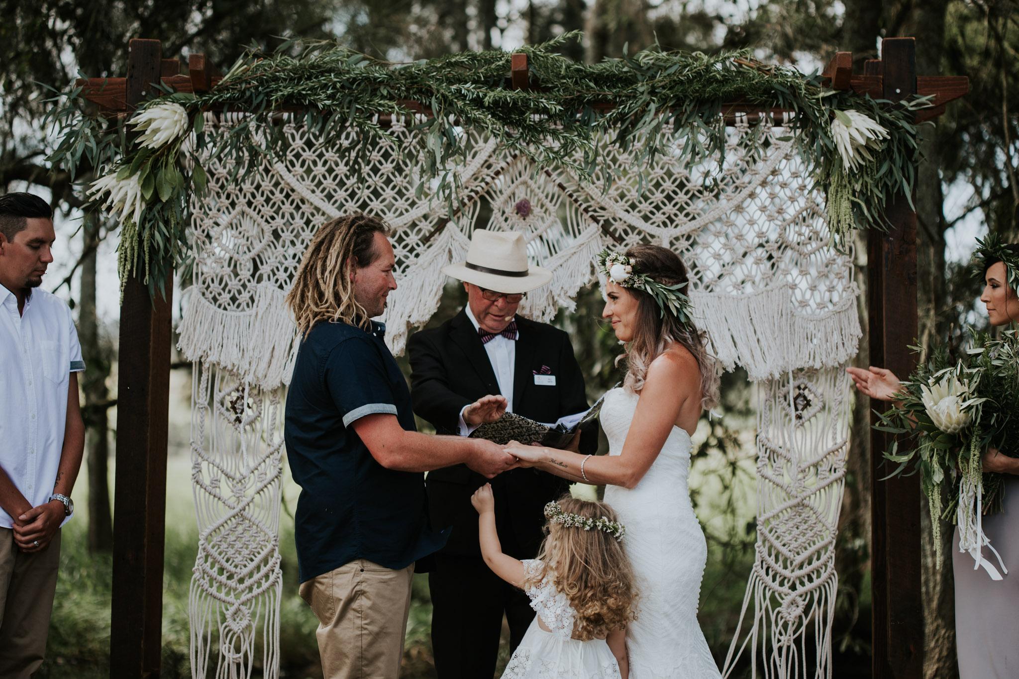 Tara_Luke_Jamberoo_Honey_farm_wedding-58.jpg
