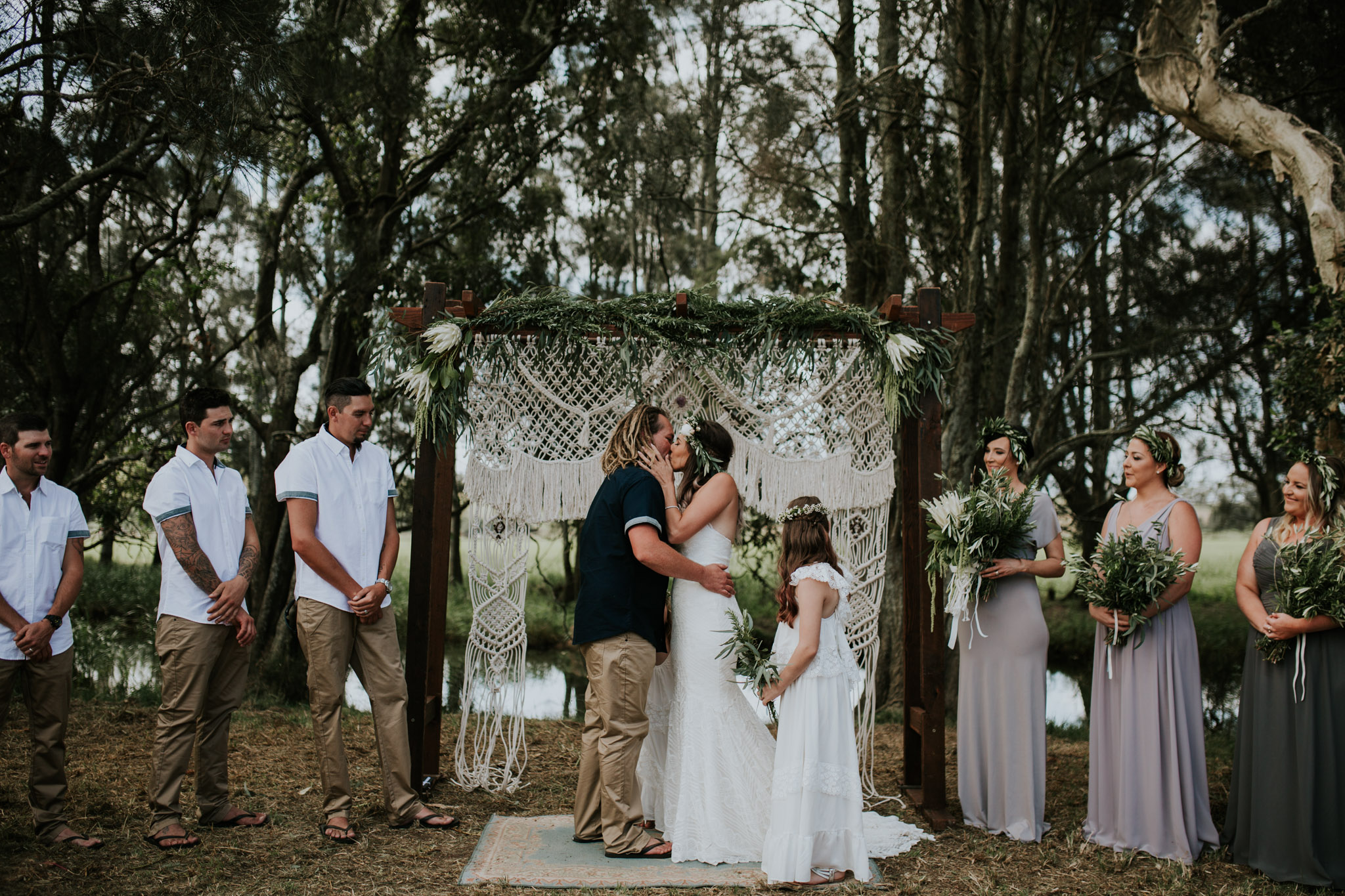 Tara_Luke_Jamberoo_Honey_farm_wedding-60.jpg