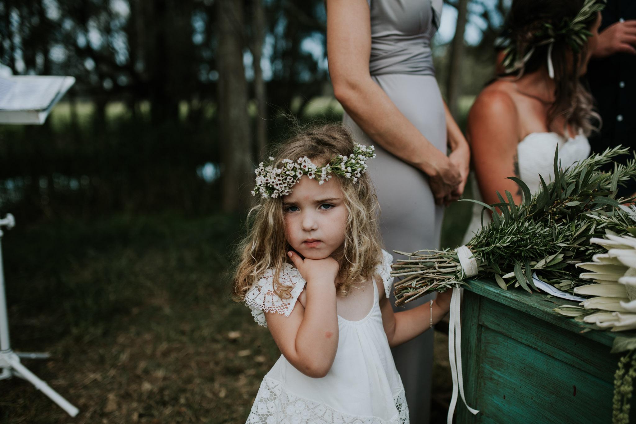 Tara_Luke_Jamberoo_Honey_farm_wedding-63.jpg