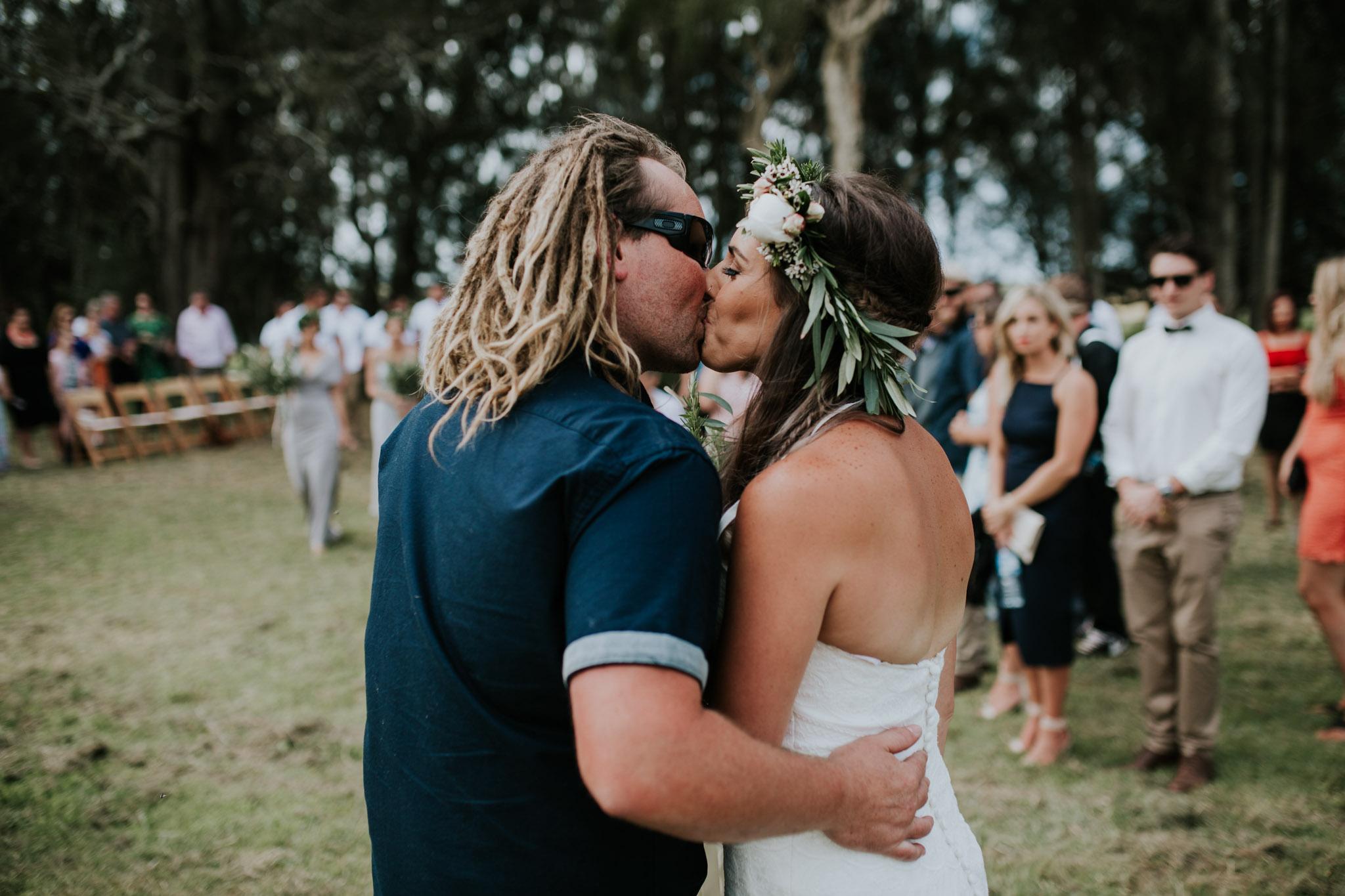 Tara_Luke_Jamberoo_Honey_farm_wedding-65.jpg