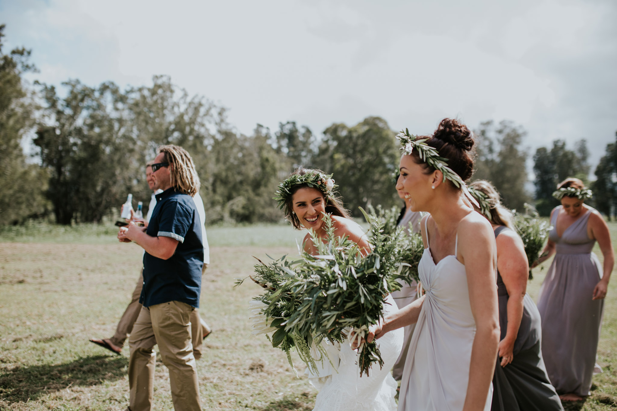 Tara_Luke_Jamberoo_Honey_farm_wedding-67.jpg