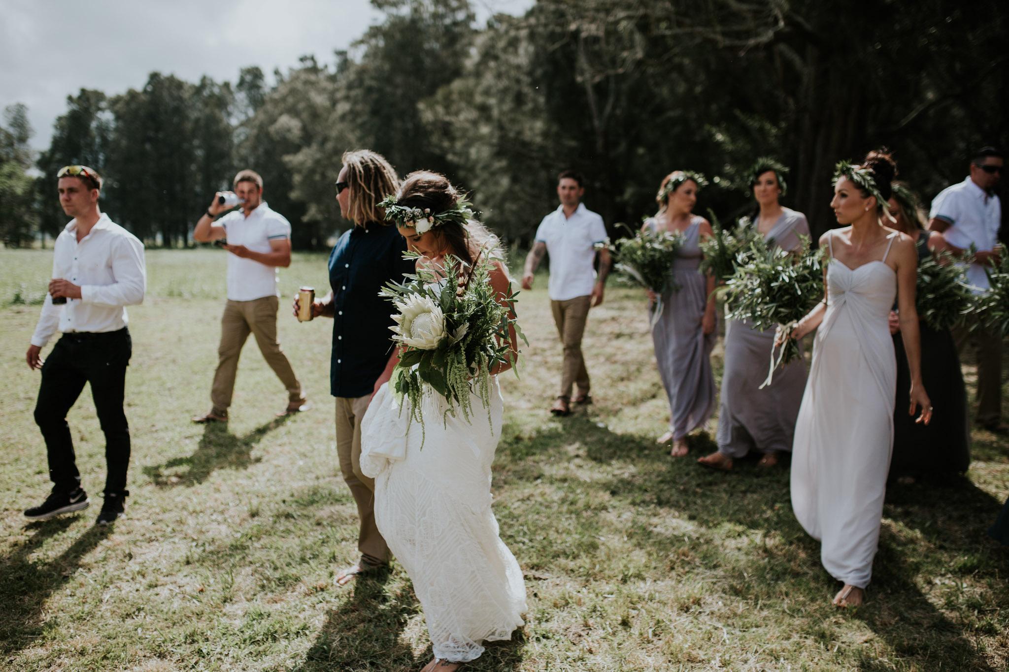 Tara_Luke_Jamberoo_Honey_farm_wedding-66.jpg